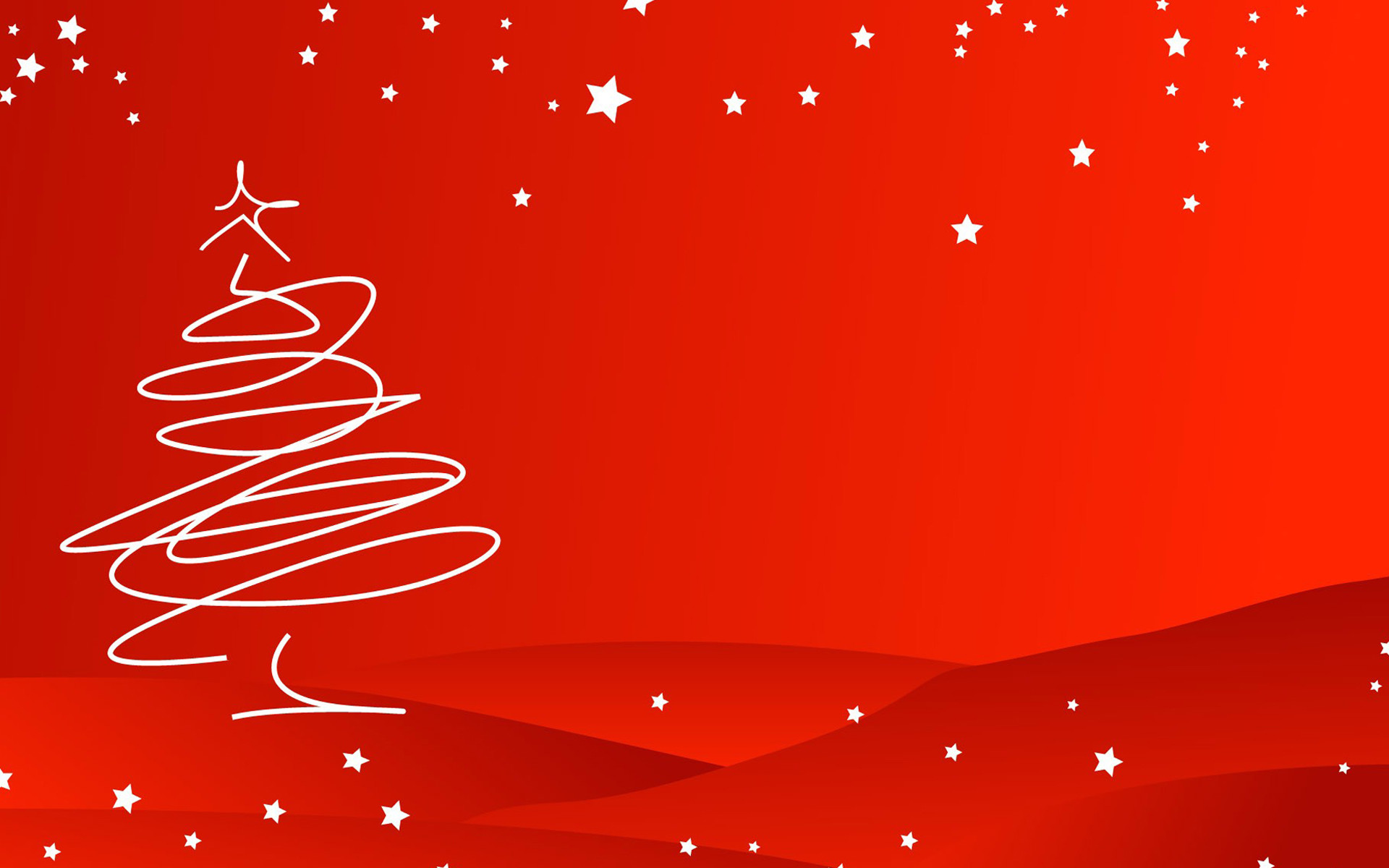 Christmas Background Vector.Christmas Background Image Wallpapertag
