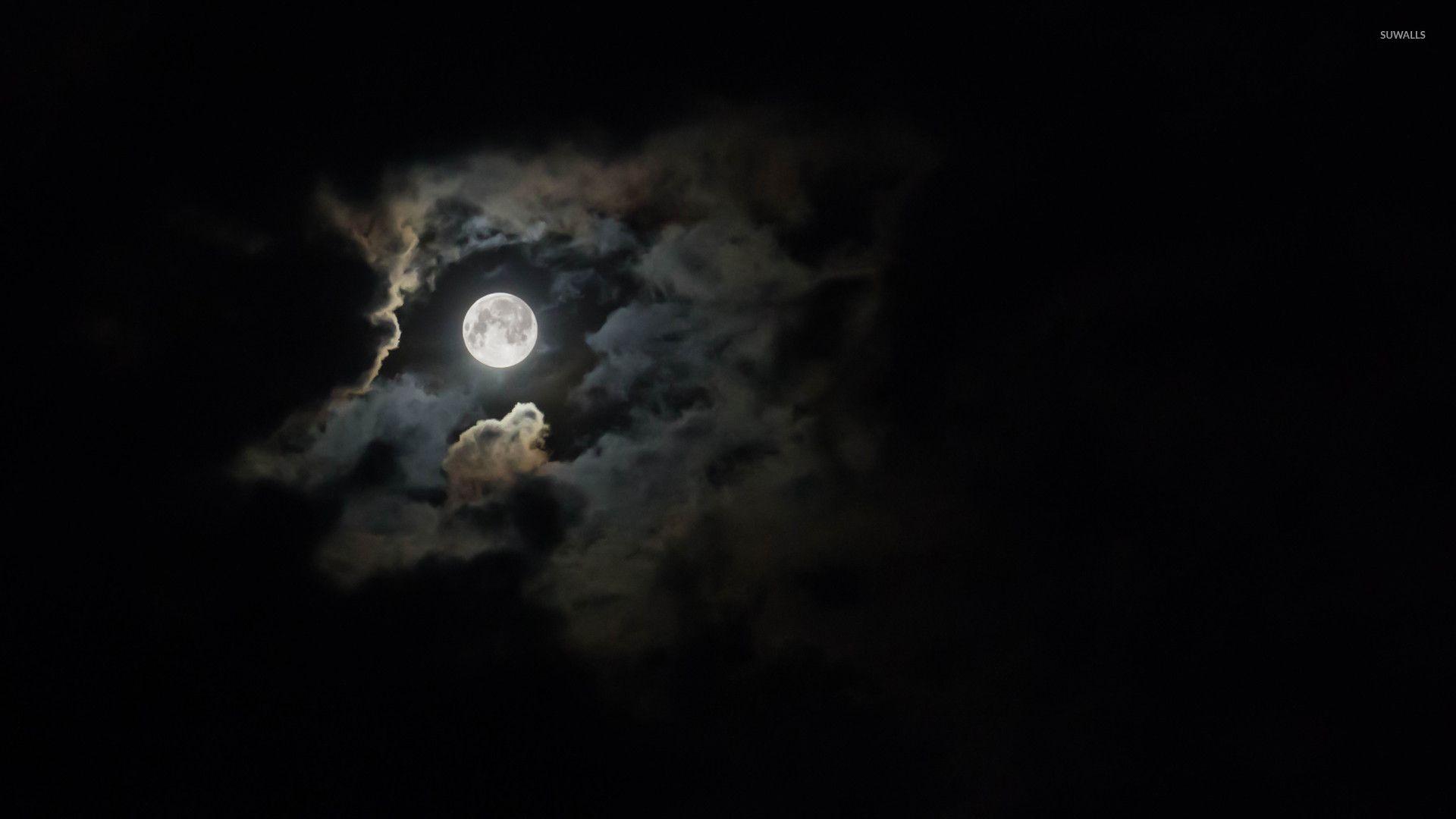 full moon wallpaper 183��