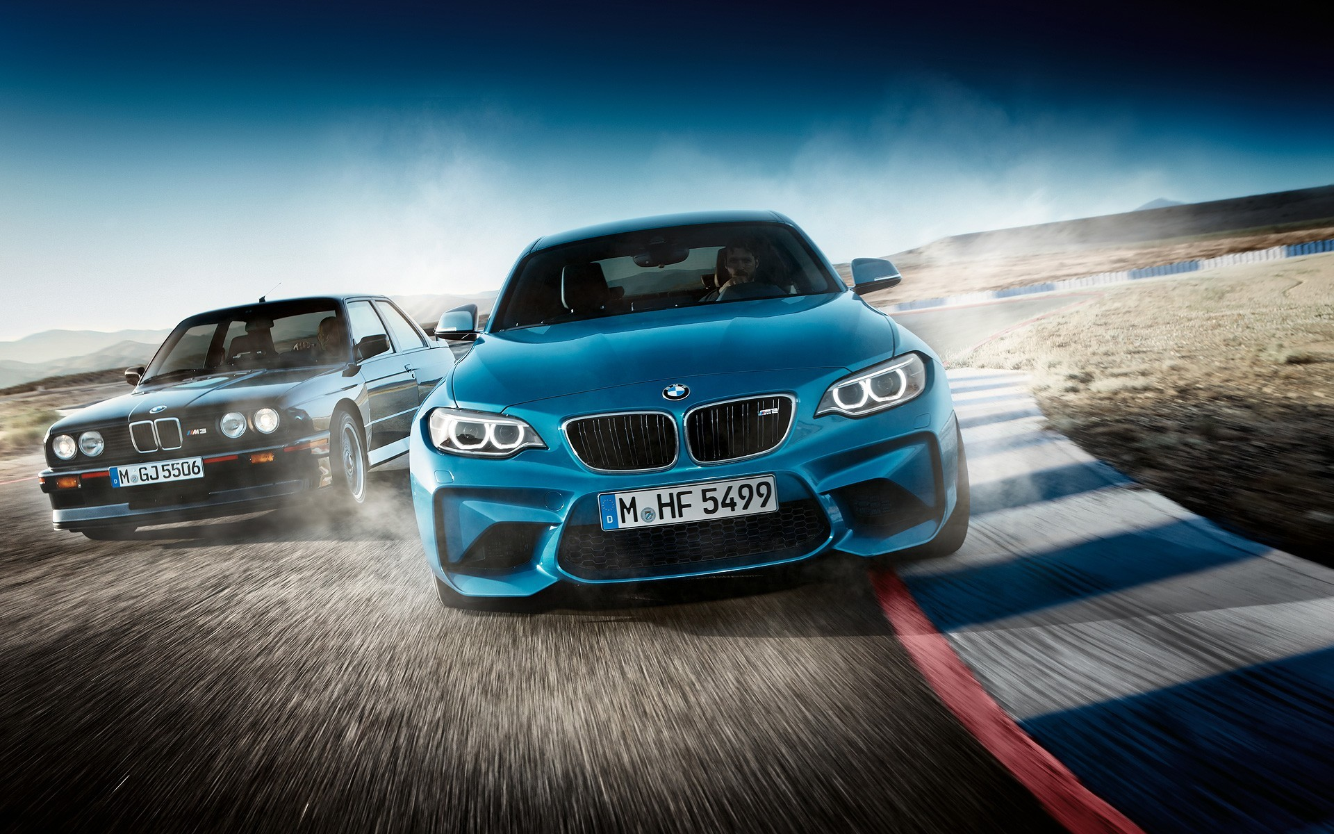 bmw wallpaper ·① ➄ download free awesome wallpapers of bmw cars