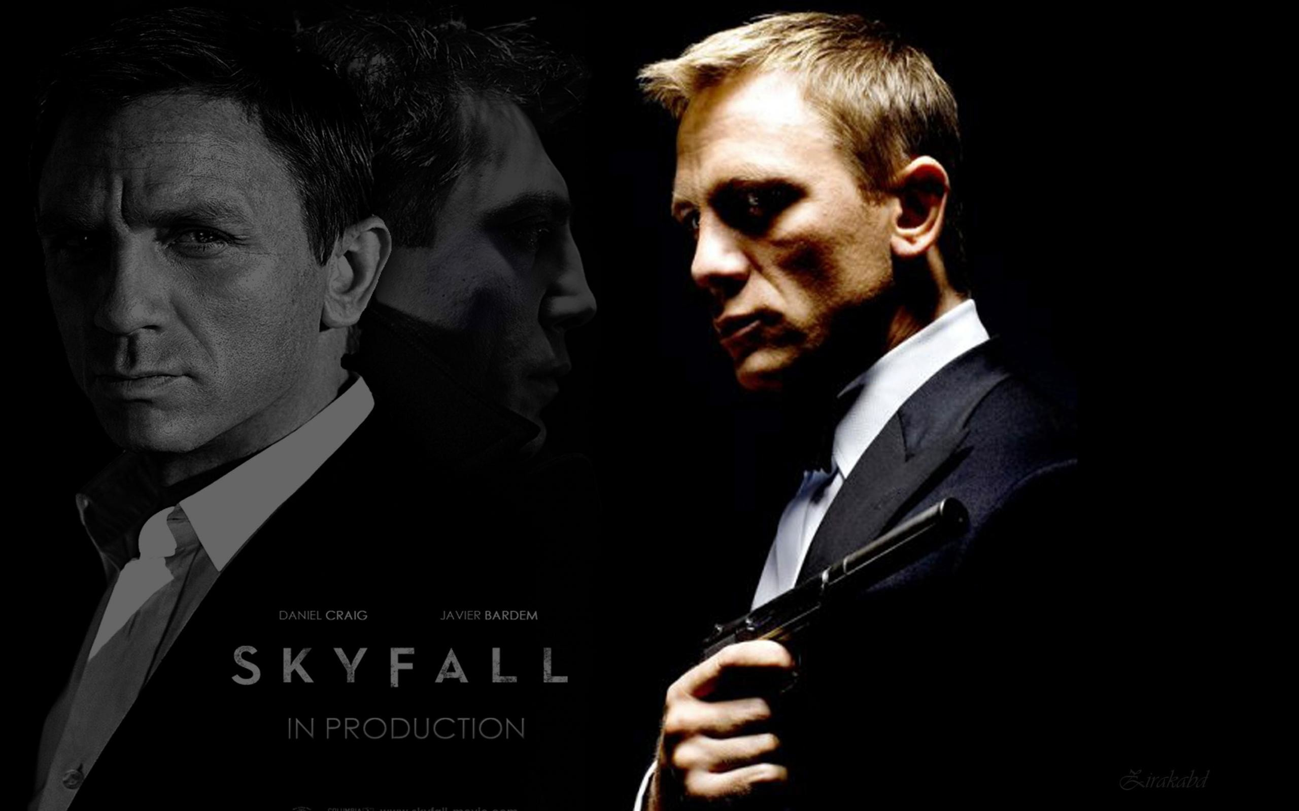 Image Result For James Bond Quantum Of Solace Full Movie