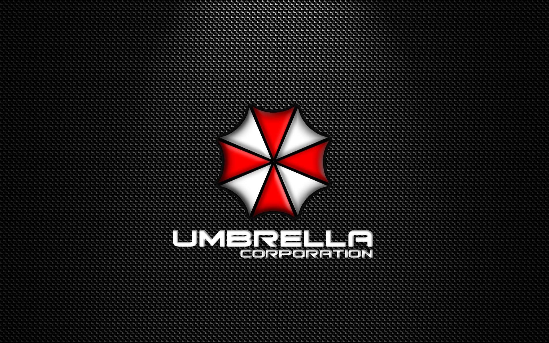 Resident Evil wallpaper ·① Download free cool full HD ...