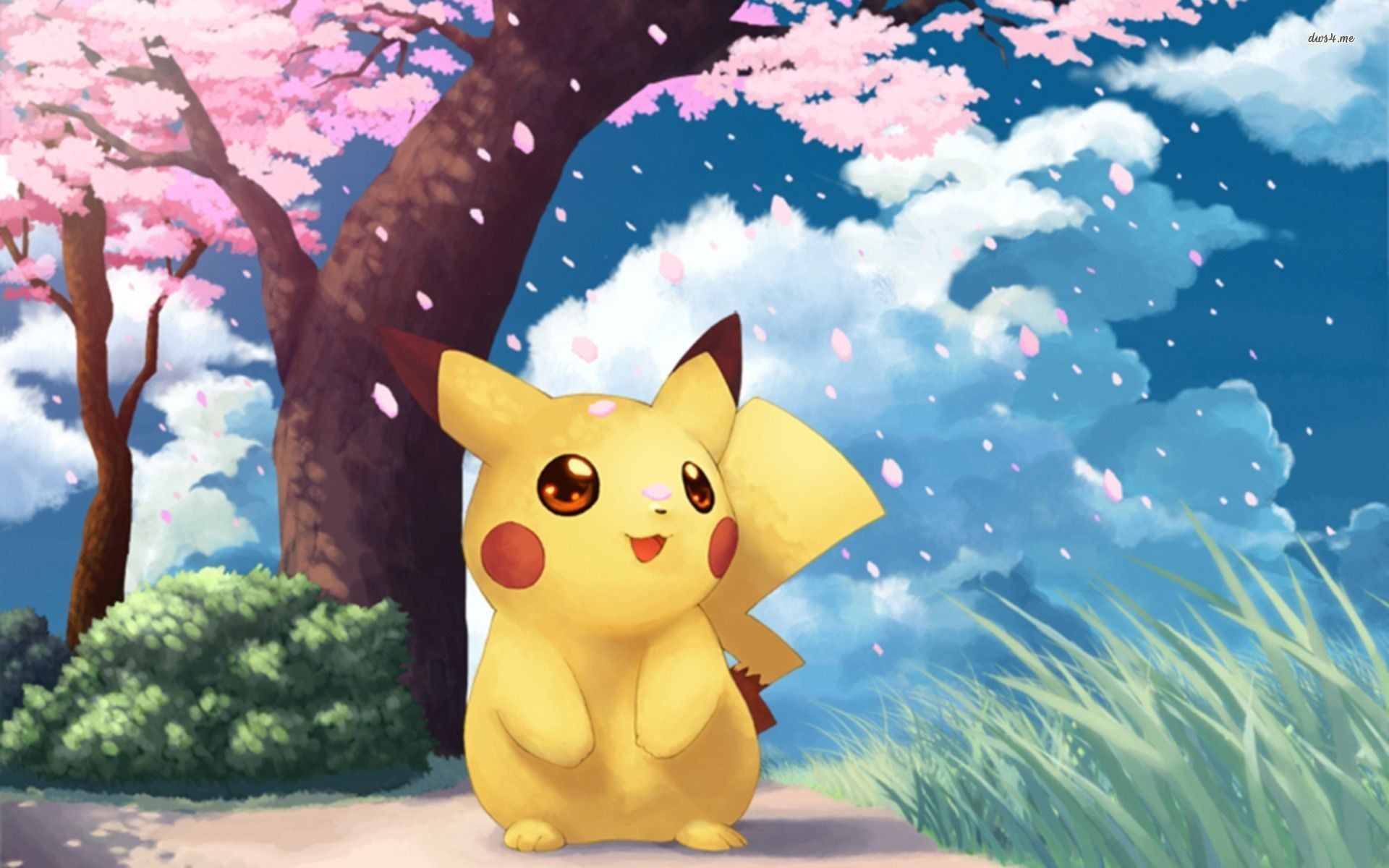 cute pokemon wallpaper ·① download free cool hd wallpapers for