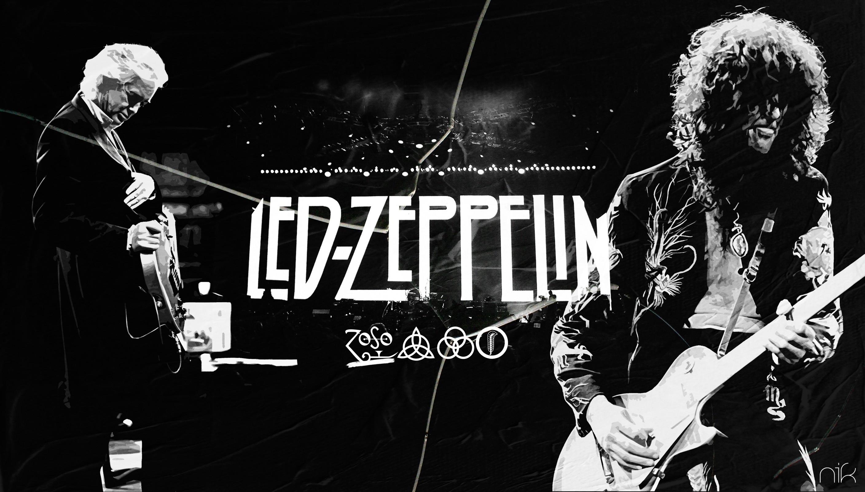 Led Zeppelin Wallpaper Download Free Beautiful Full Hd
