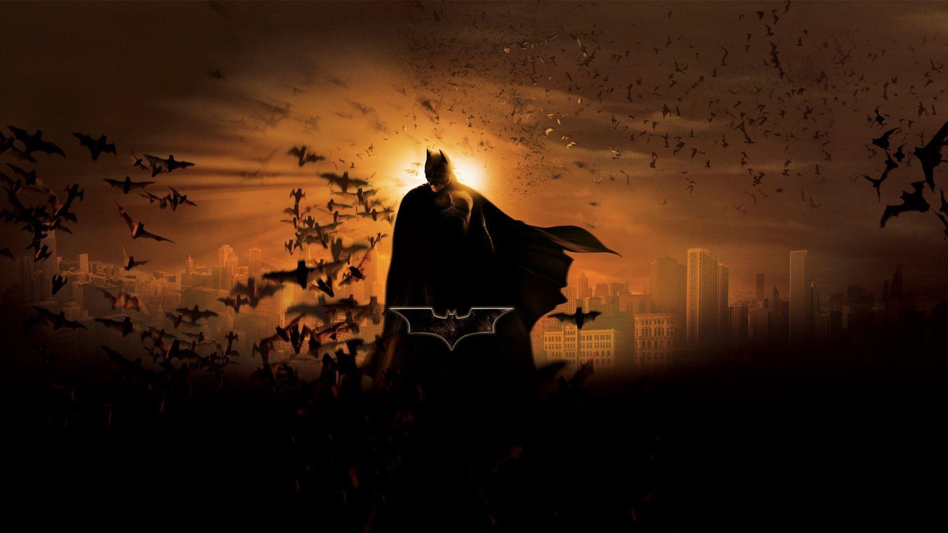 Download Wallpaper Mac Batman - 409551-free-download-batman-hd-wallpapers-1920x1080-macbook  Gallery_433354.jpg