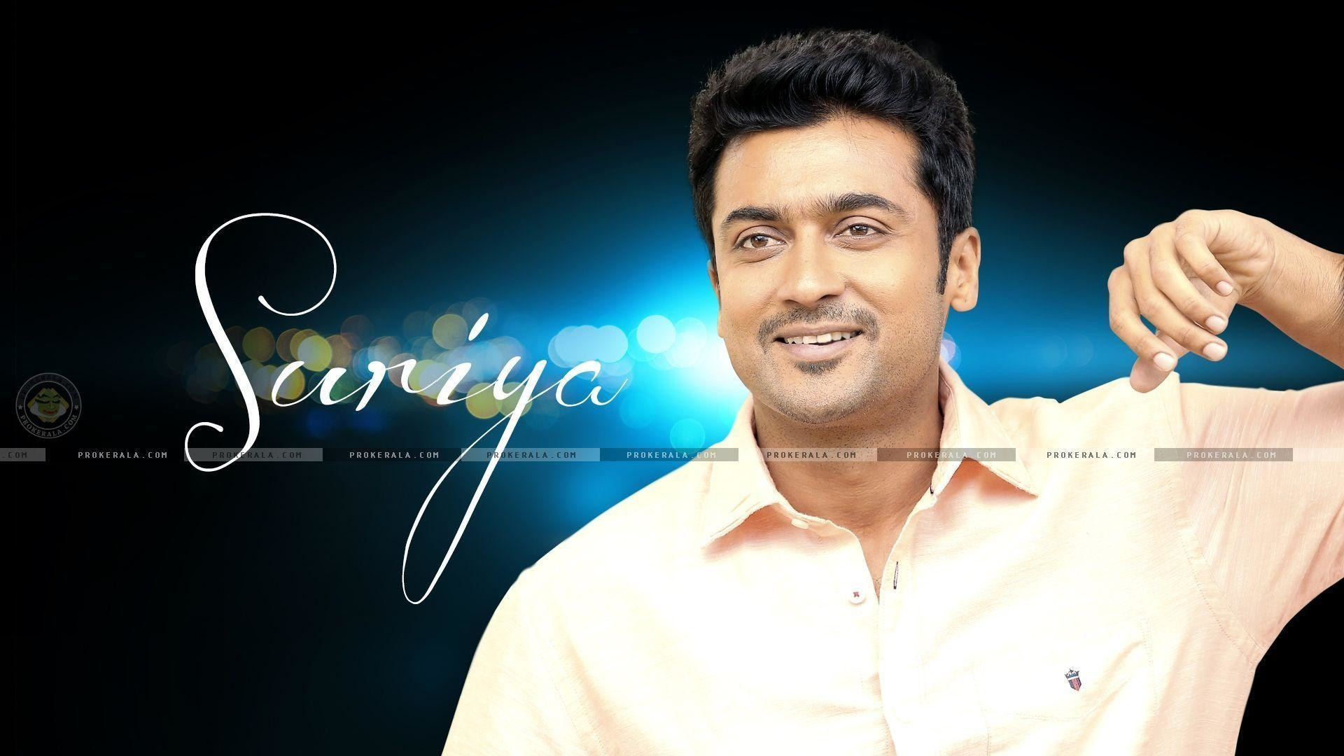 Surya hd wallpaper 2018 surya wallpaper altavistaventures Image collections