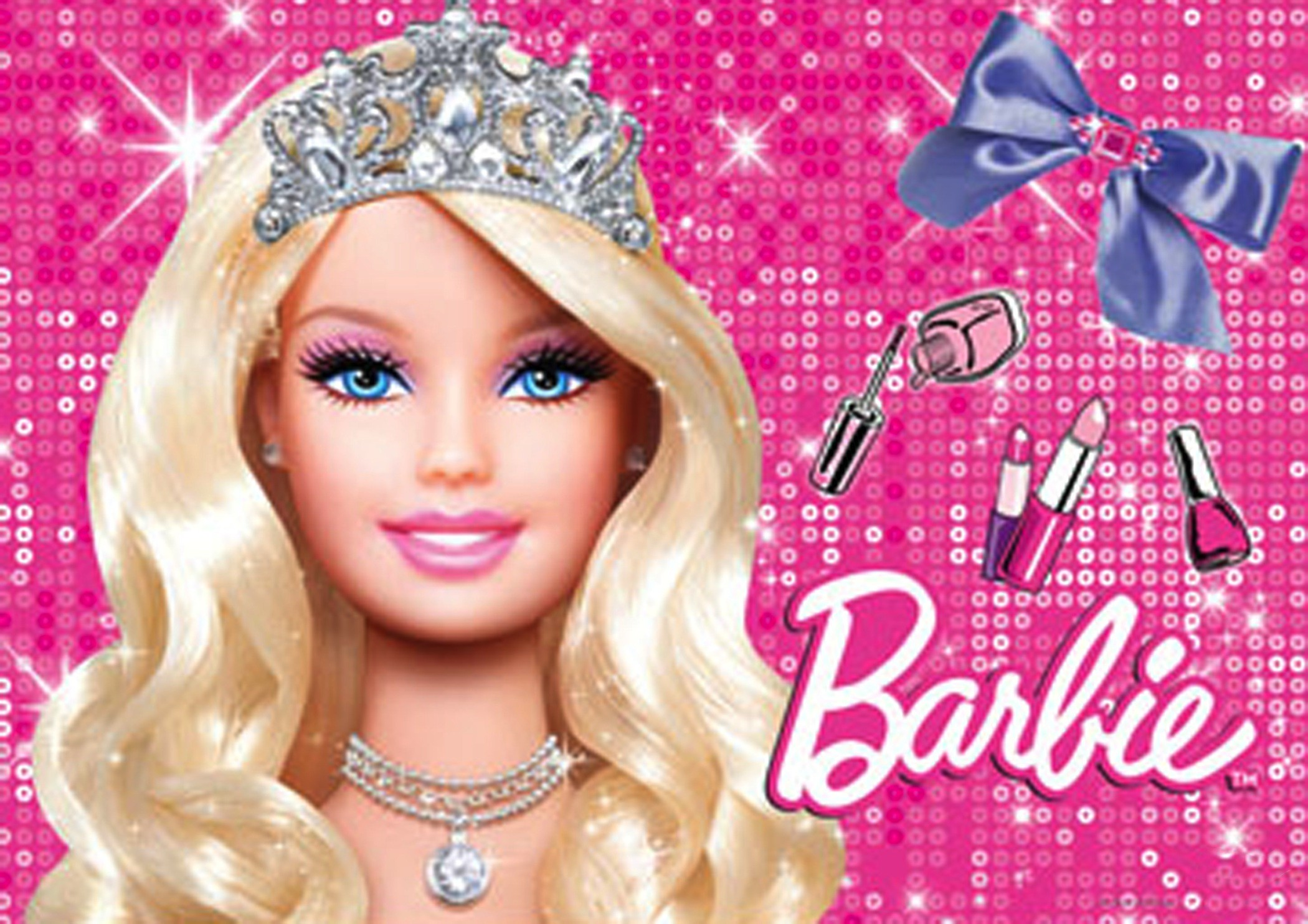 Latest Wallpaper Of Barbie On 2018 ①
