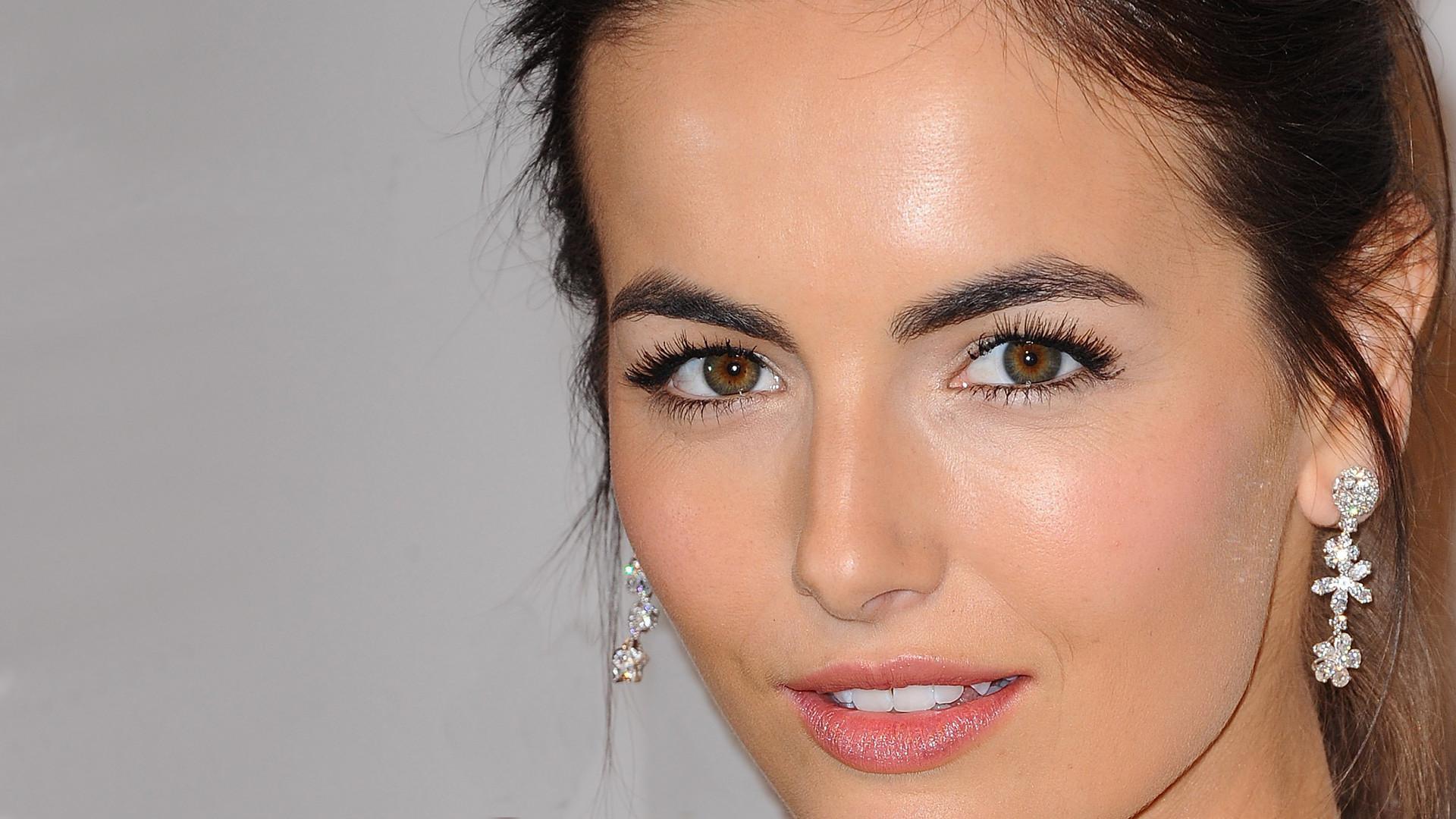 Молодые красивые актрисы рос кино фото