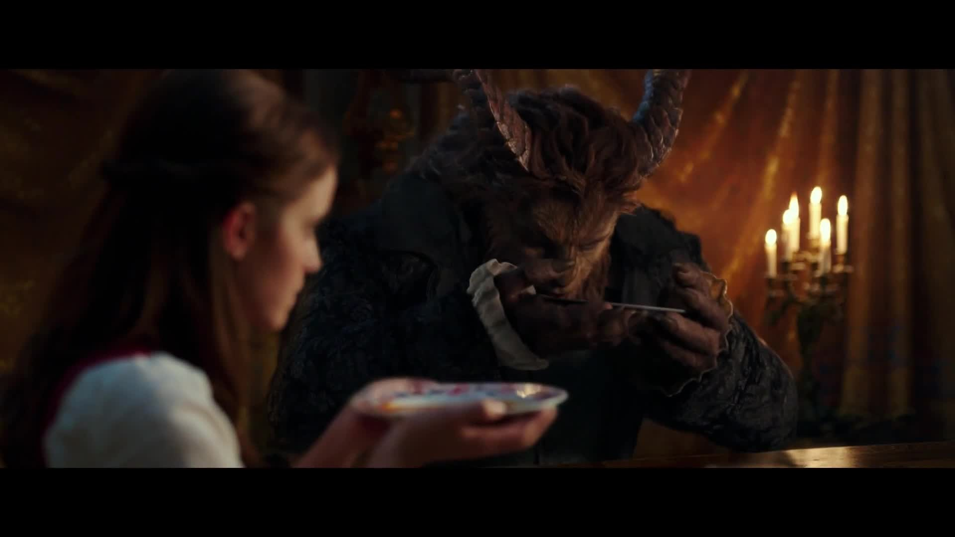 Beastly full movie