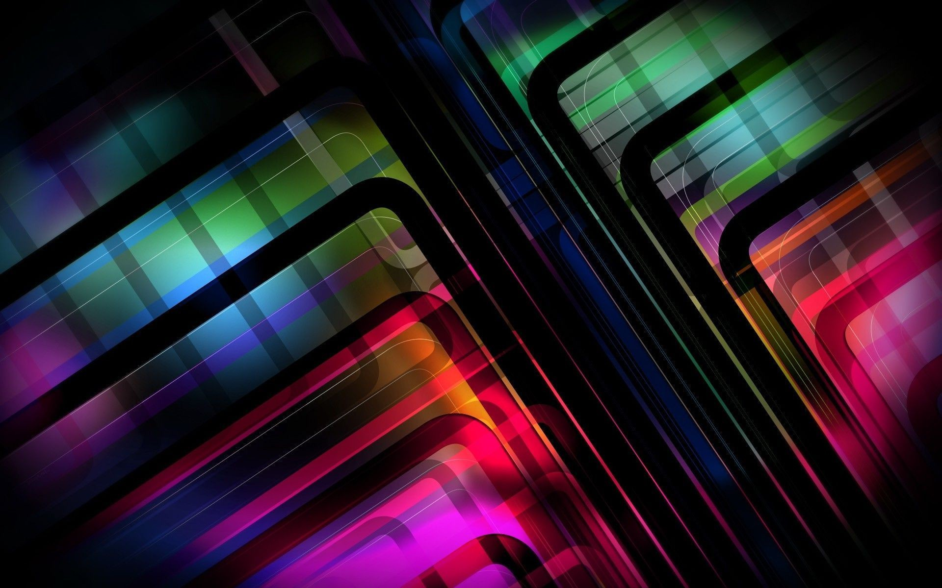 Neon Wallpapers: Cute Neon Backgrounds ·① WallpaperTag