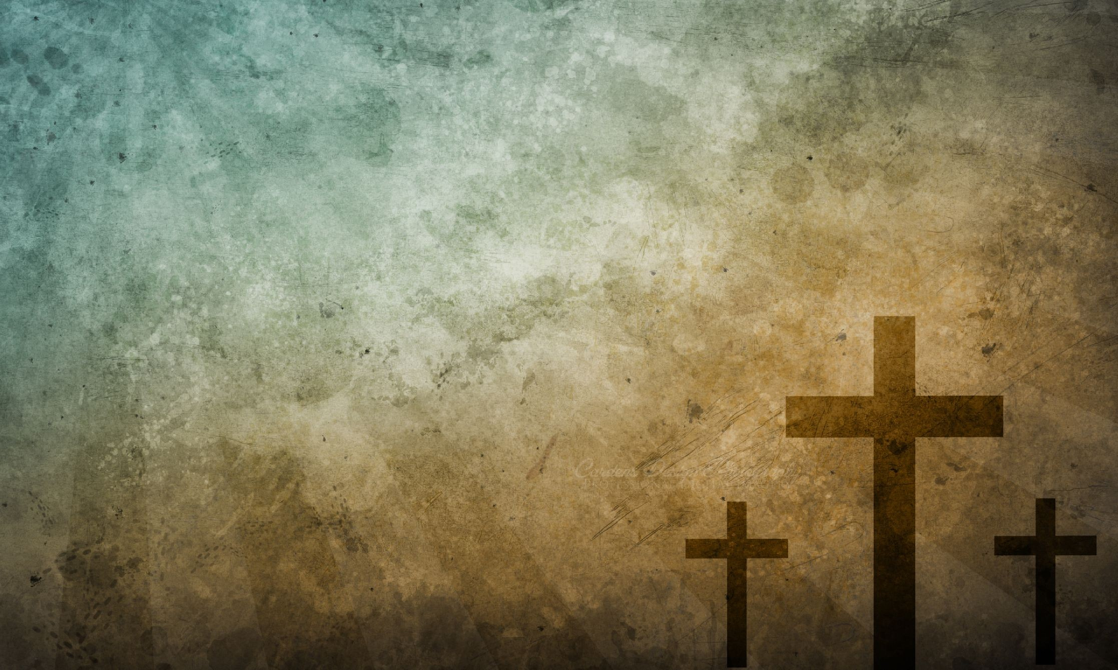 51 christian backgrounds download free high resolution