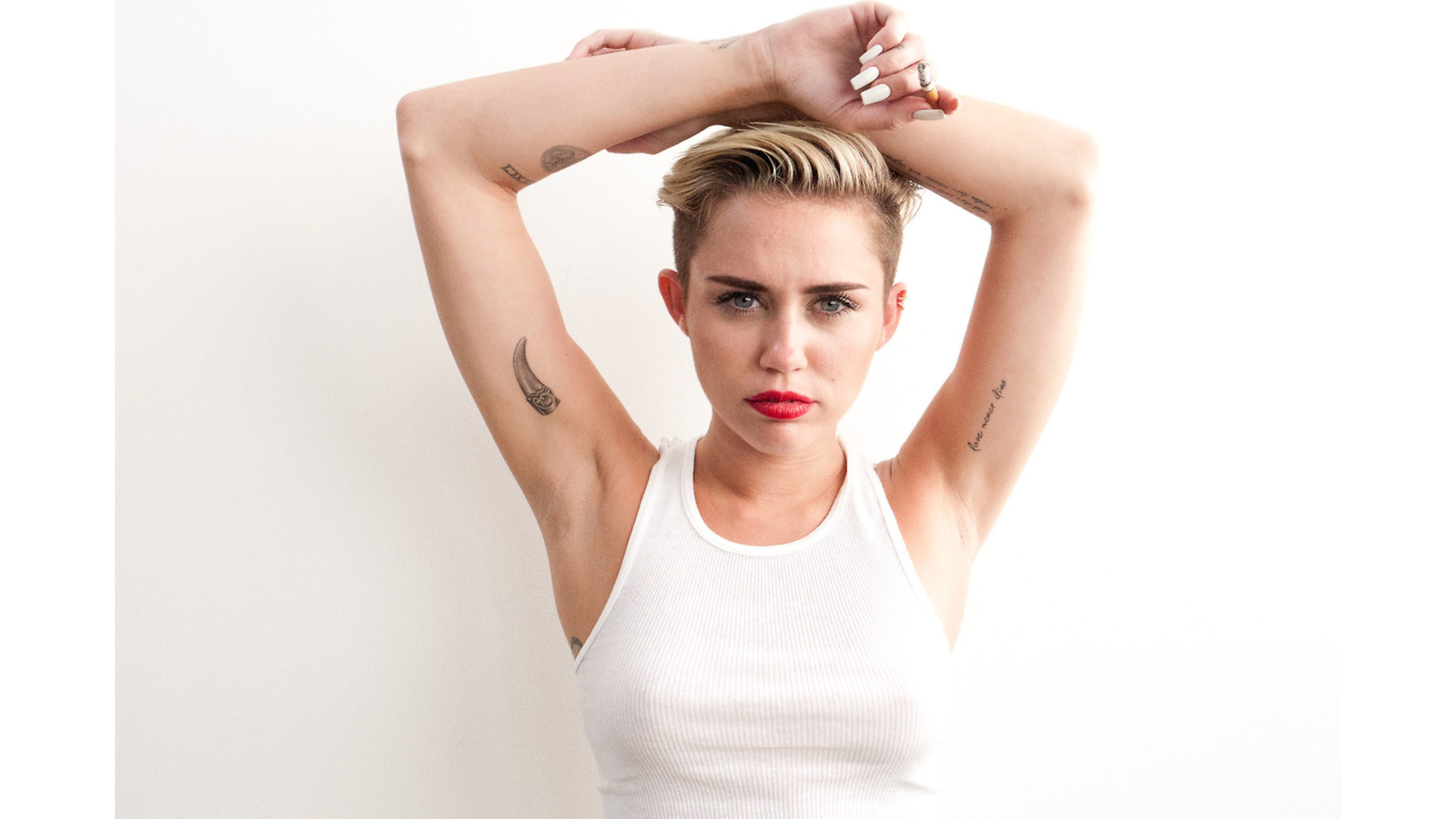 Wallpapers Of Miley Cyrus 2016