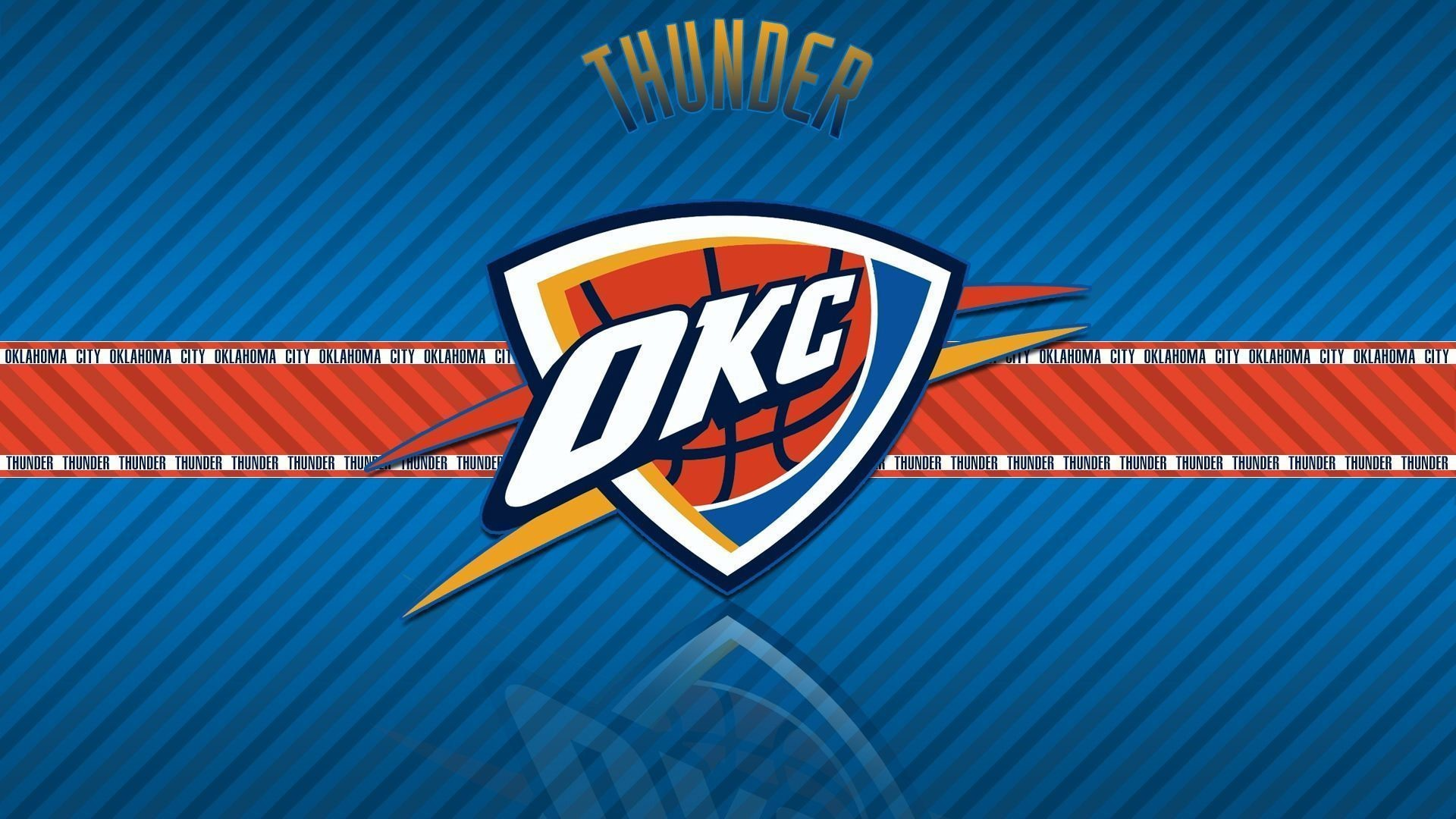 NBA Team Logos Wallpaper 2017 1