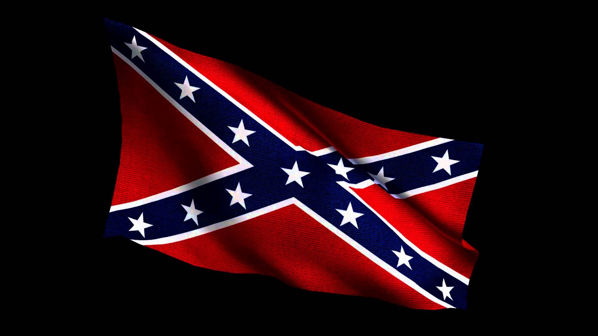 Confederate Flag wallpaper ·① Download free awesome HD ...