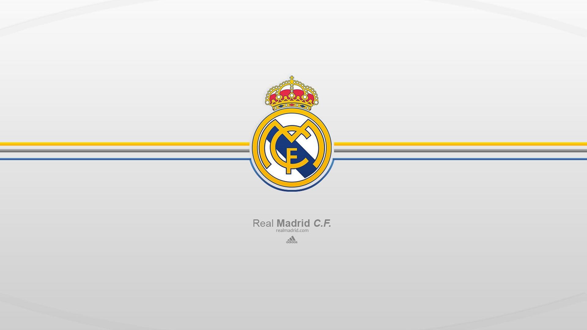 Fcb Real