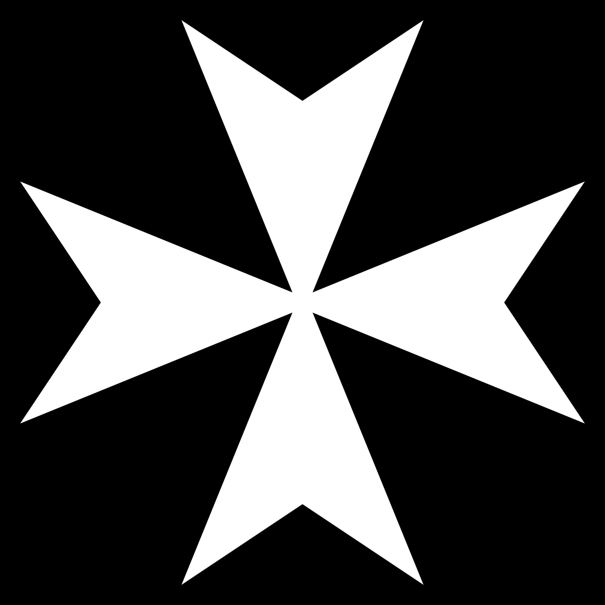 Diablo 3 Wallpaper 1920x1080: Crusader Cross Wallpaper ·① WallpaperTag