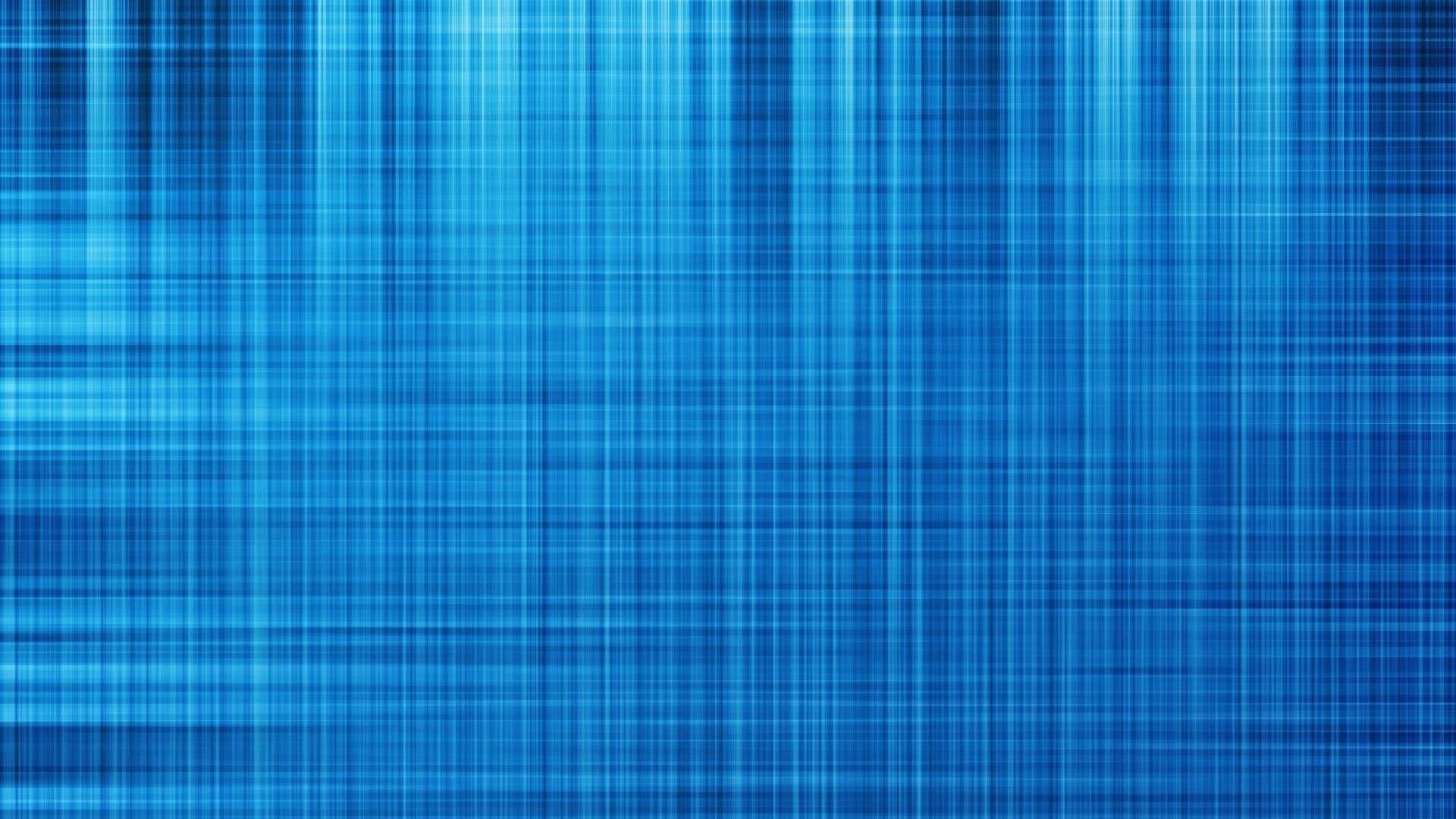 Blue Texture background ·① Download free stunning High Resolution ...