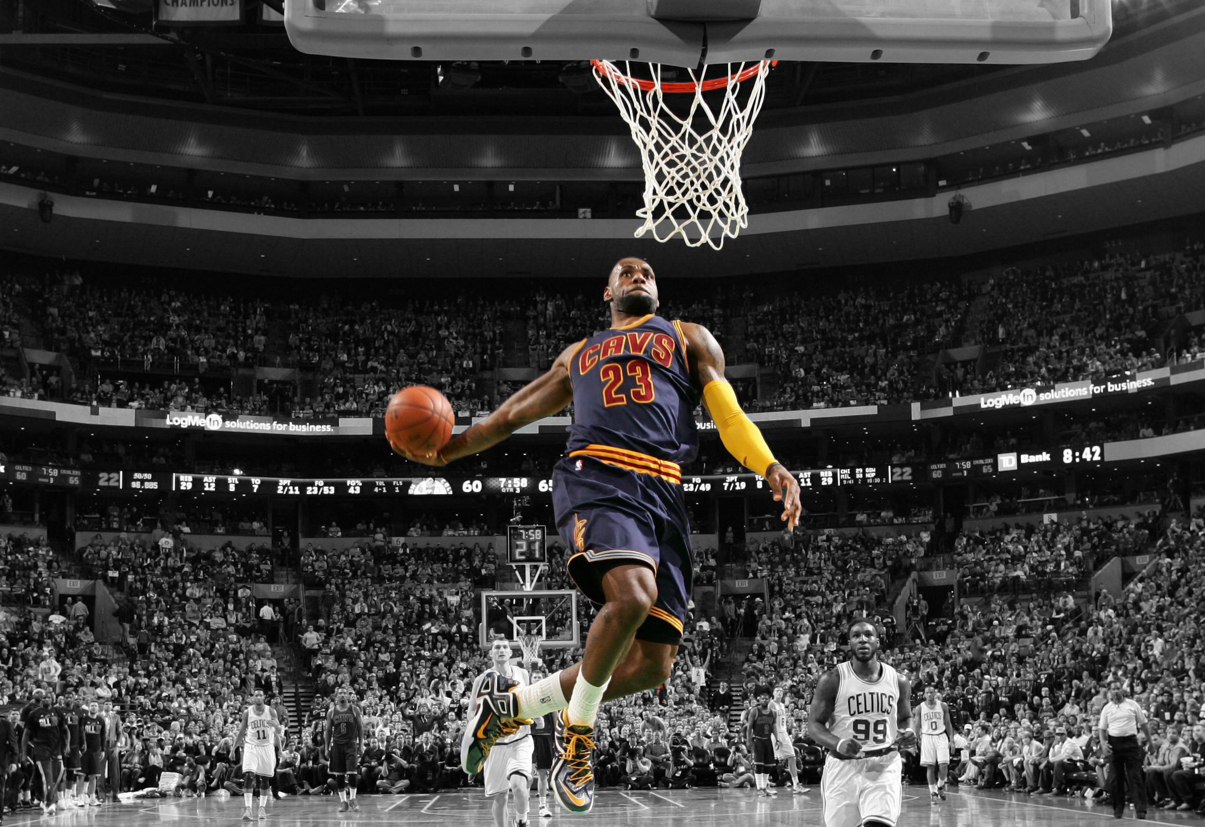 Basketball Wallpaper: HD Basketball Wallpapers ·① WallpaperTag