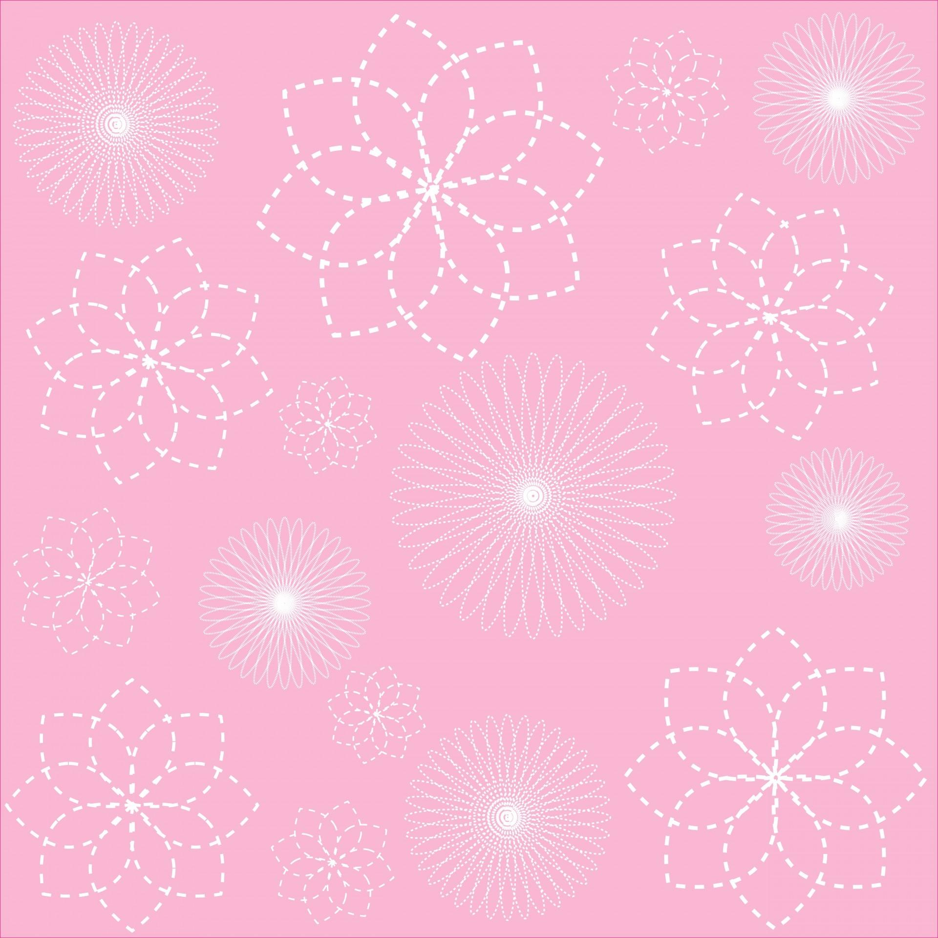 Pink Swirl Wallpaper 183 ① Wallpapertag