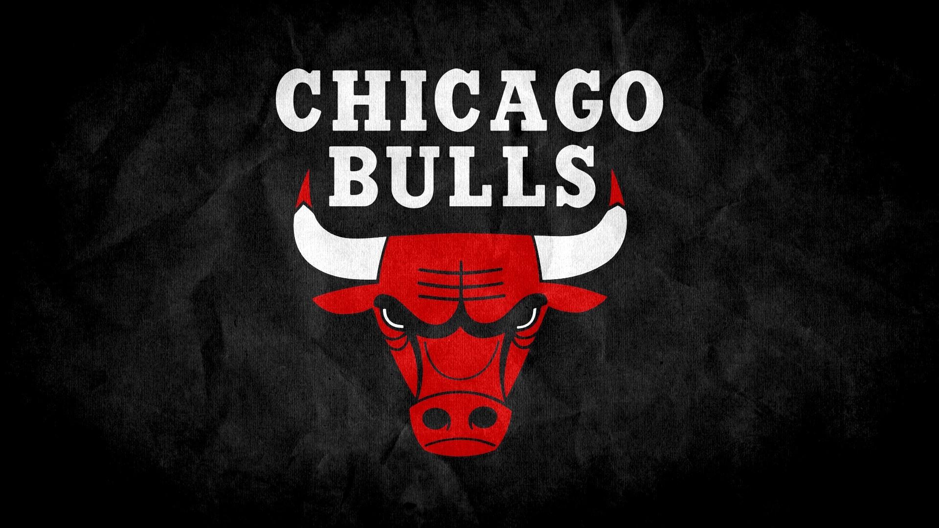 Chicago Bulls Wallpaper Hd Wallpapertag