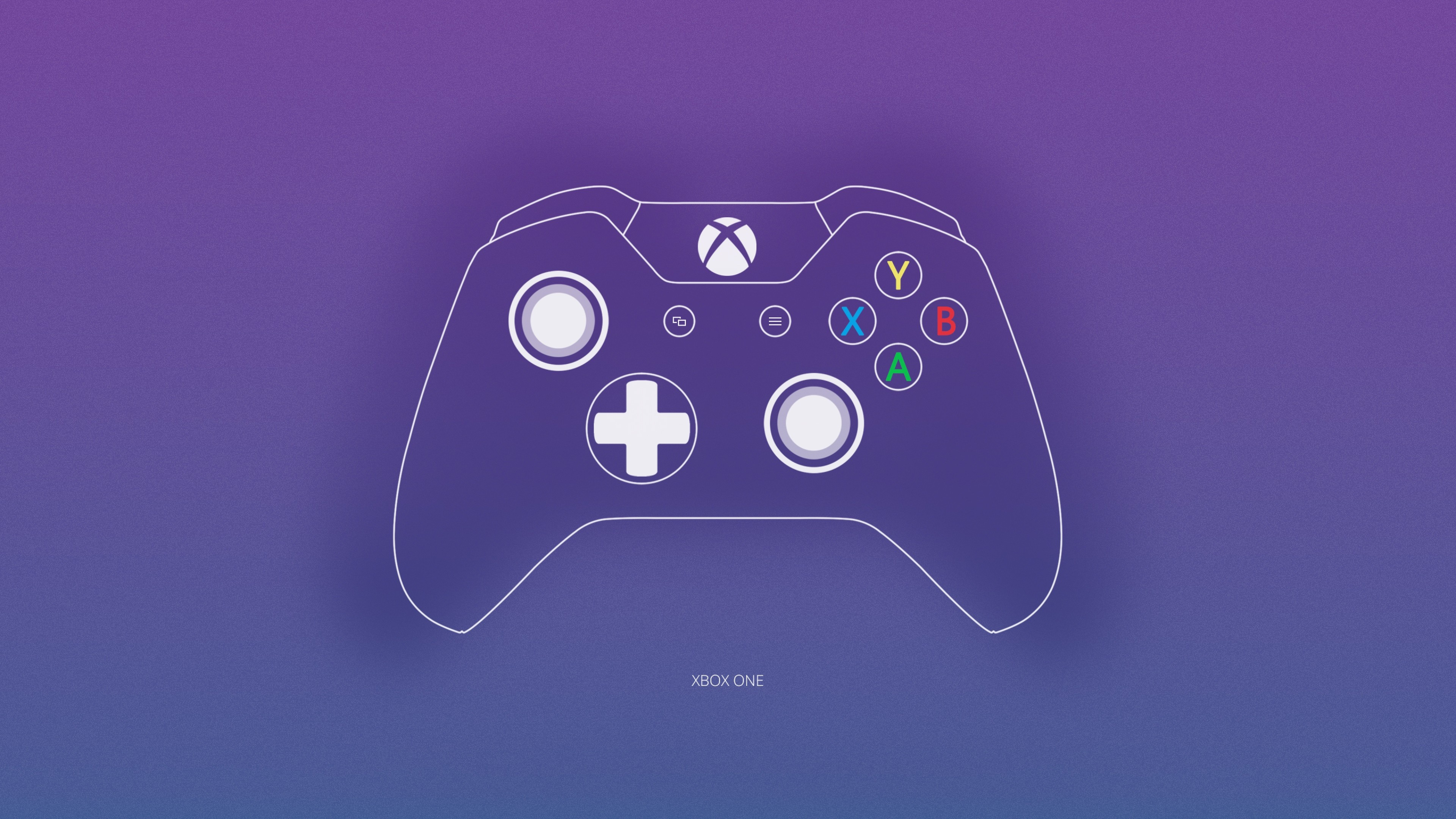 Foyer Wallpaper Xbox One : Xbox one wallpaper ·① download free beautiful backgrounds