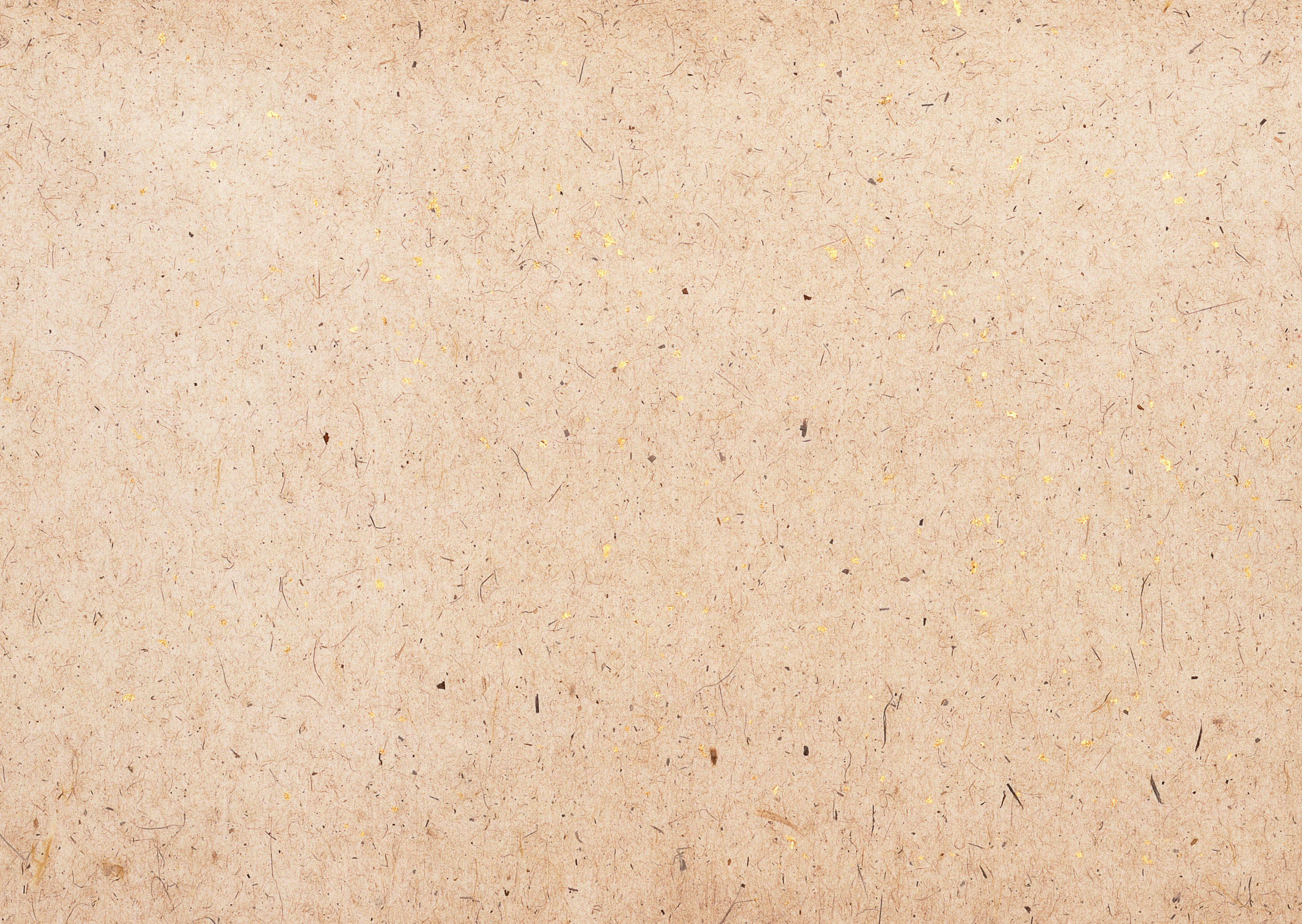 Paper Texture Background ·① Download Free Amazing Full HD