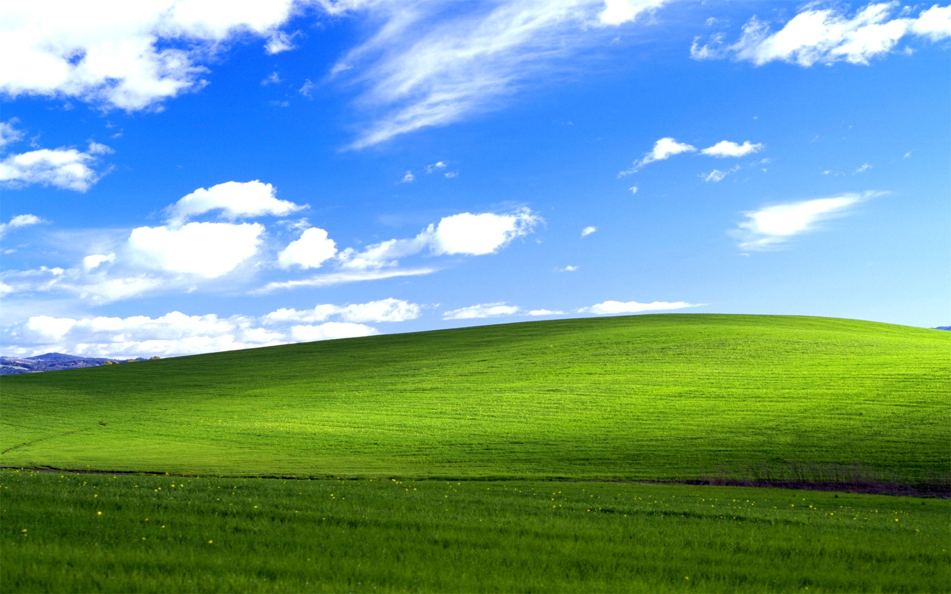 windows xp wallpaper 183�� download free amazing backgrounds