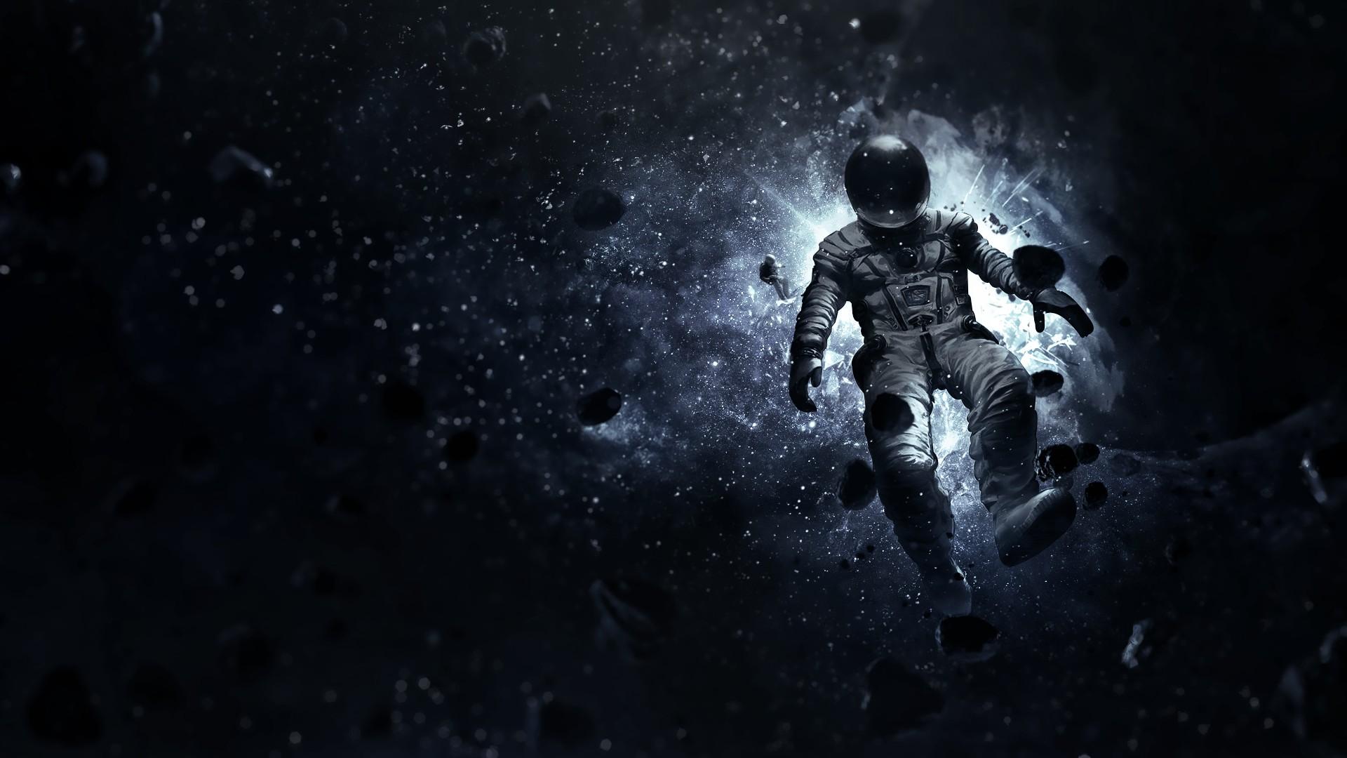 Космонавт  № 1449723 без смс