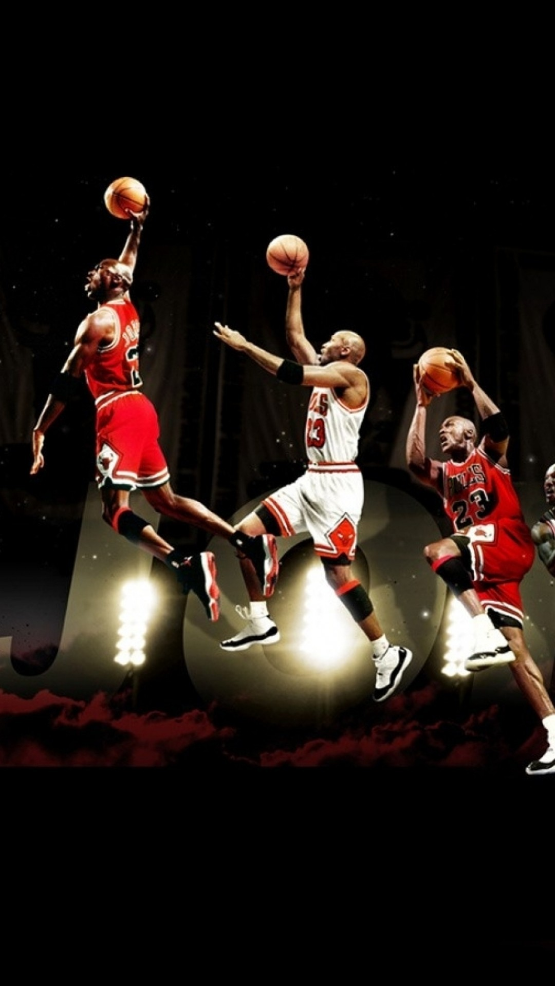 Best Sports Wallpapers Basketball Hd Wallpapers