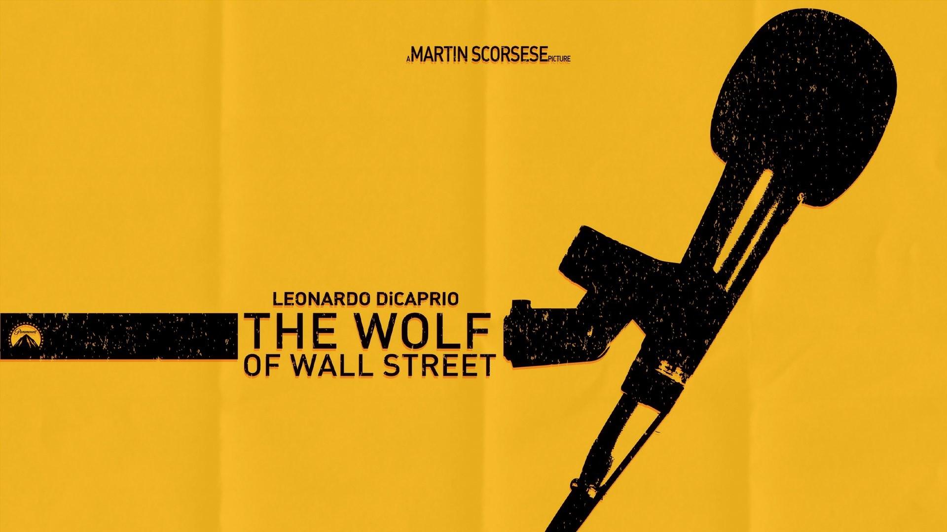 Wolf Of Wall Street Art. Leonardo Dicaprio. Wallstreet Wallpaper ...