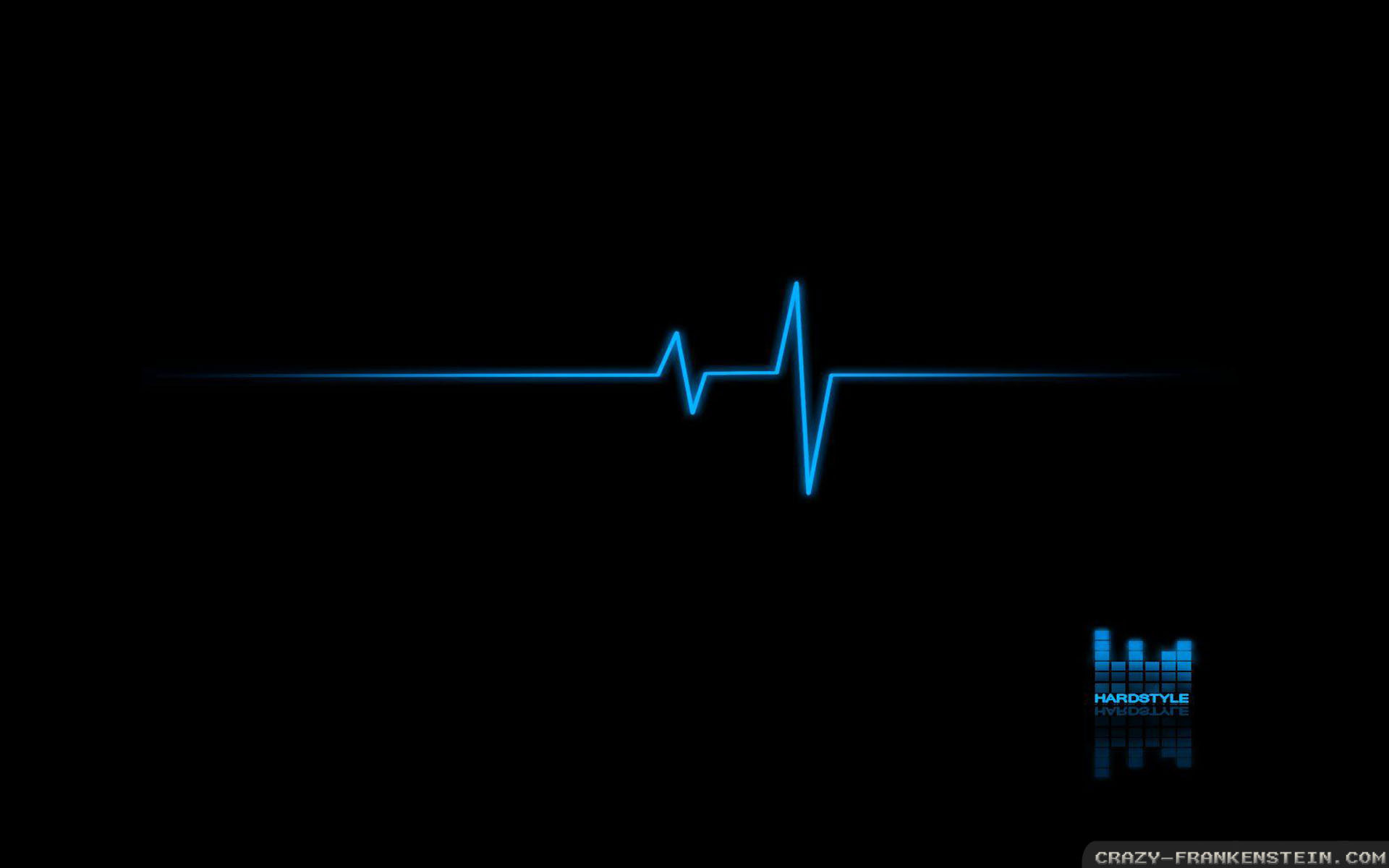 Music Wallpaper For Windows Users: I Love House Music Wallpapers ·① WallpaperTag