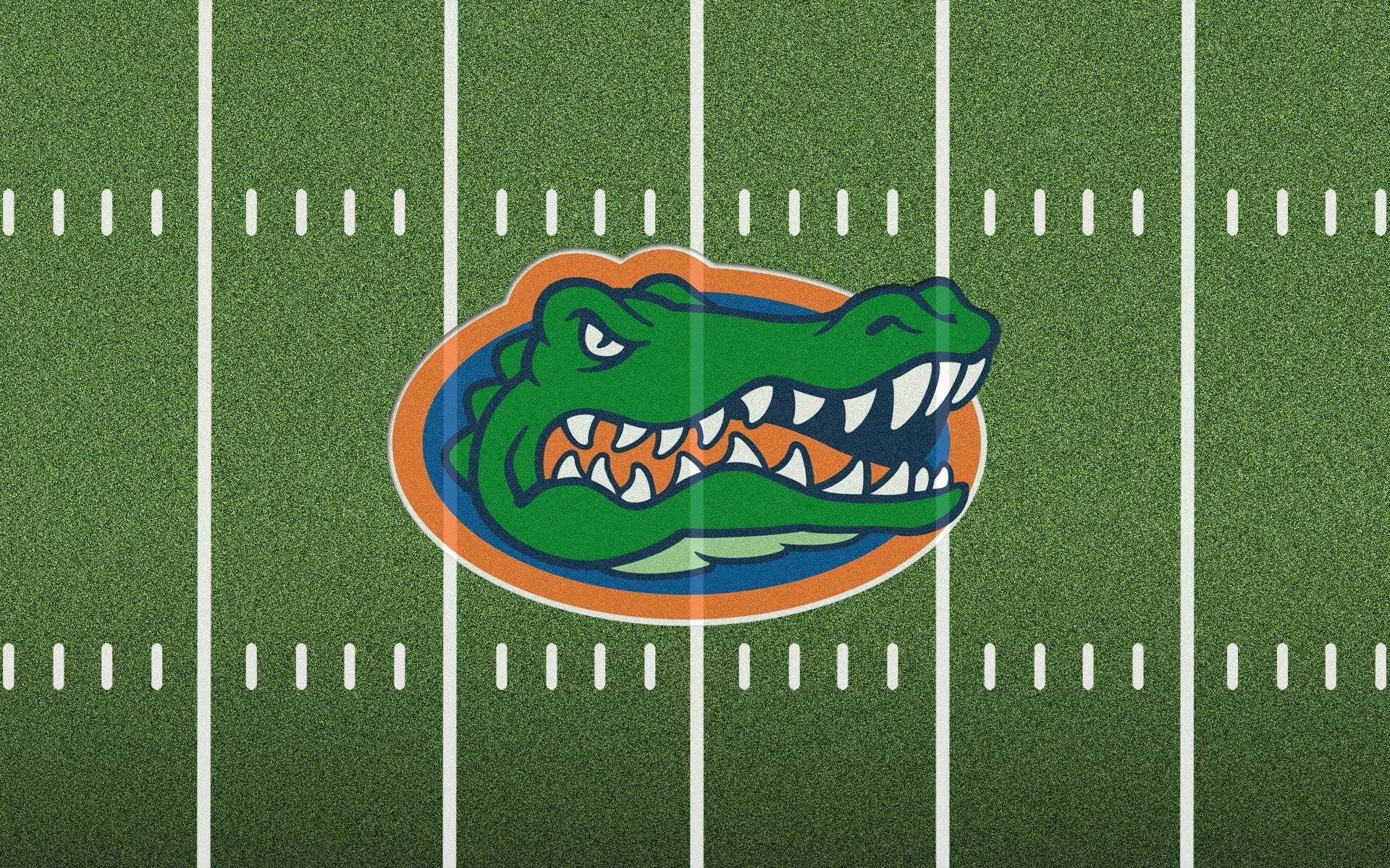 Florida Gators Wallpapers Wallpapertag