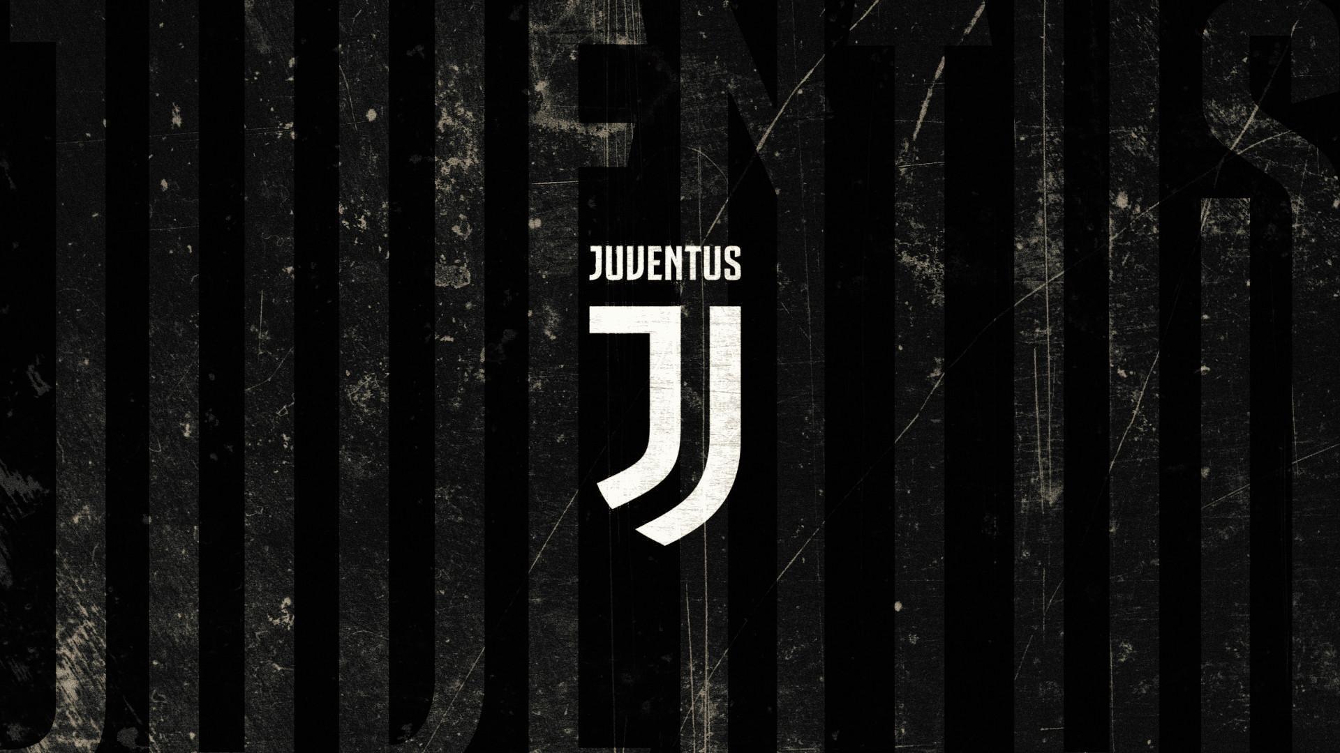 Juventus Wallpaper 2018 ·â' WallpaperTag