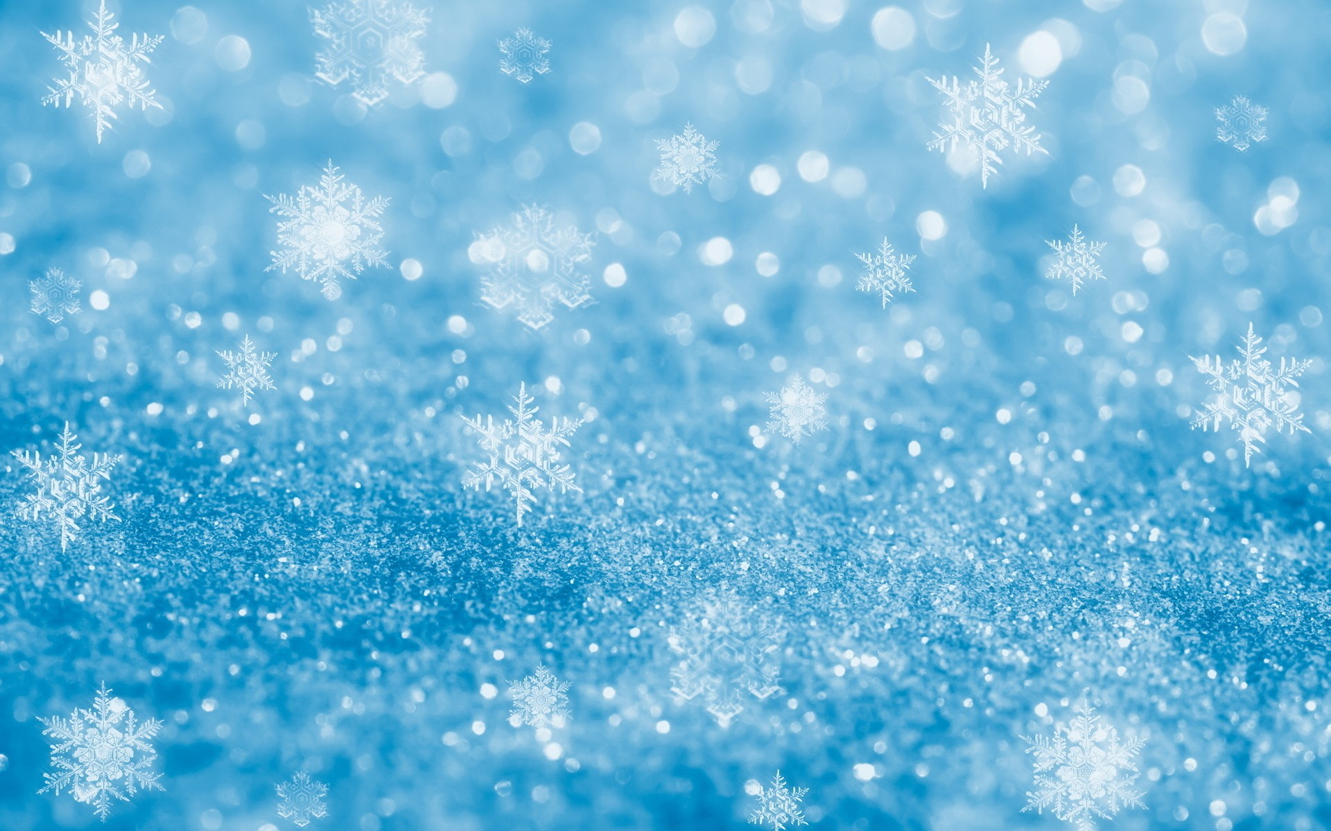 Frozen background download free cool high resolution - Wallpaper for frozen ...