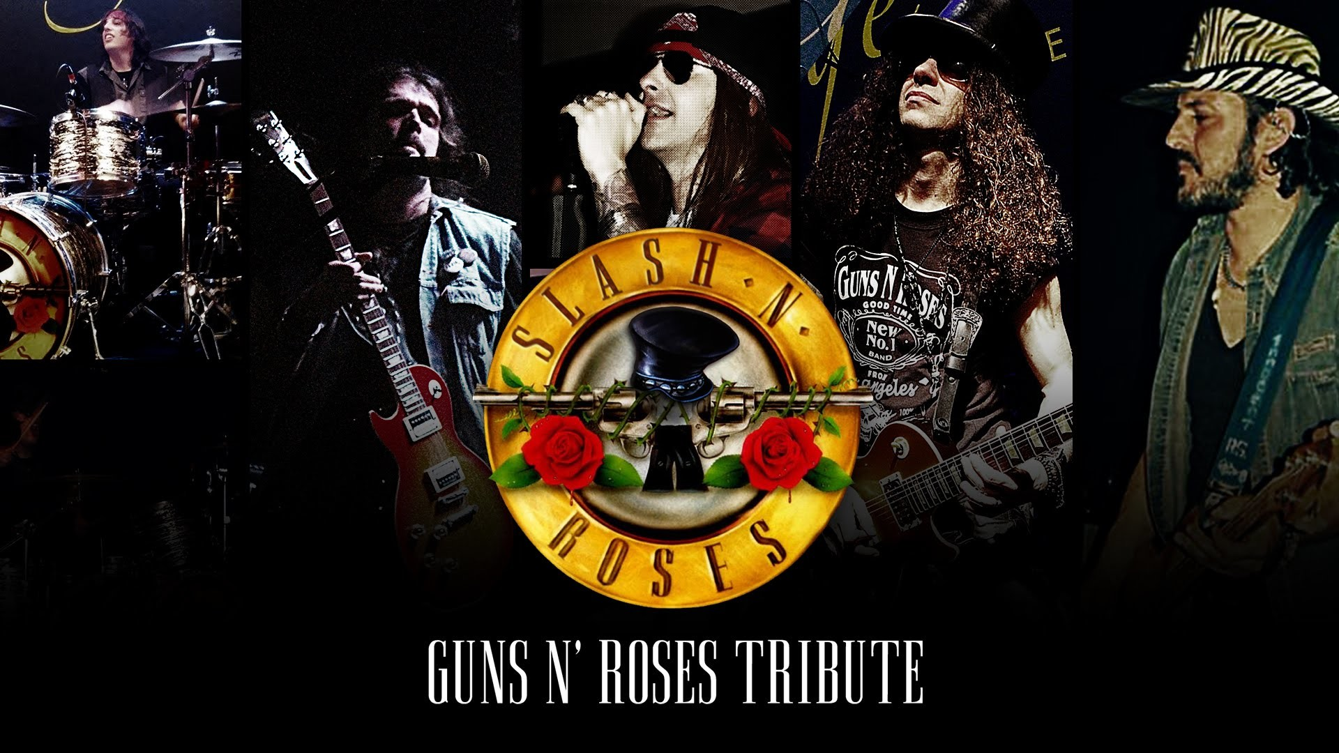3d1fe04882 Slash Guns N Roses Wallpaper ·① WallpaperTag
