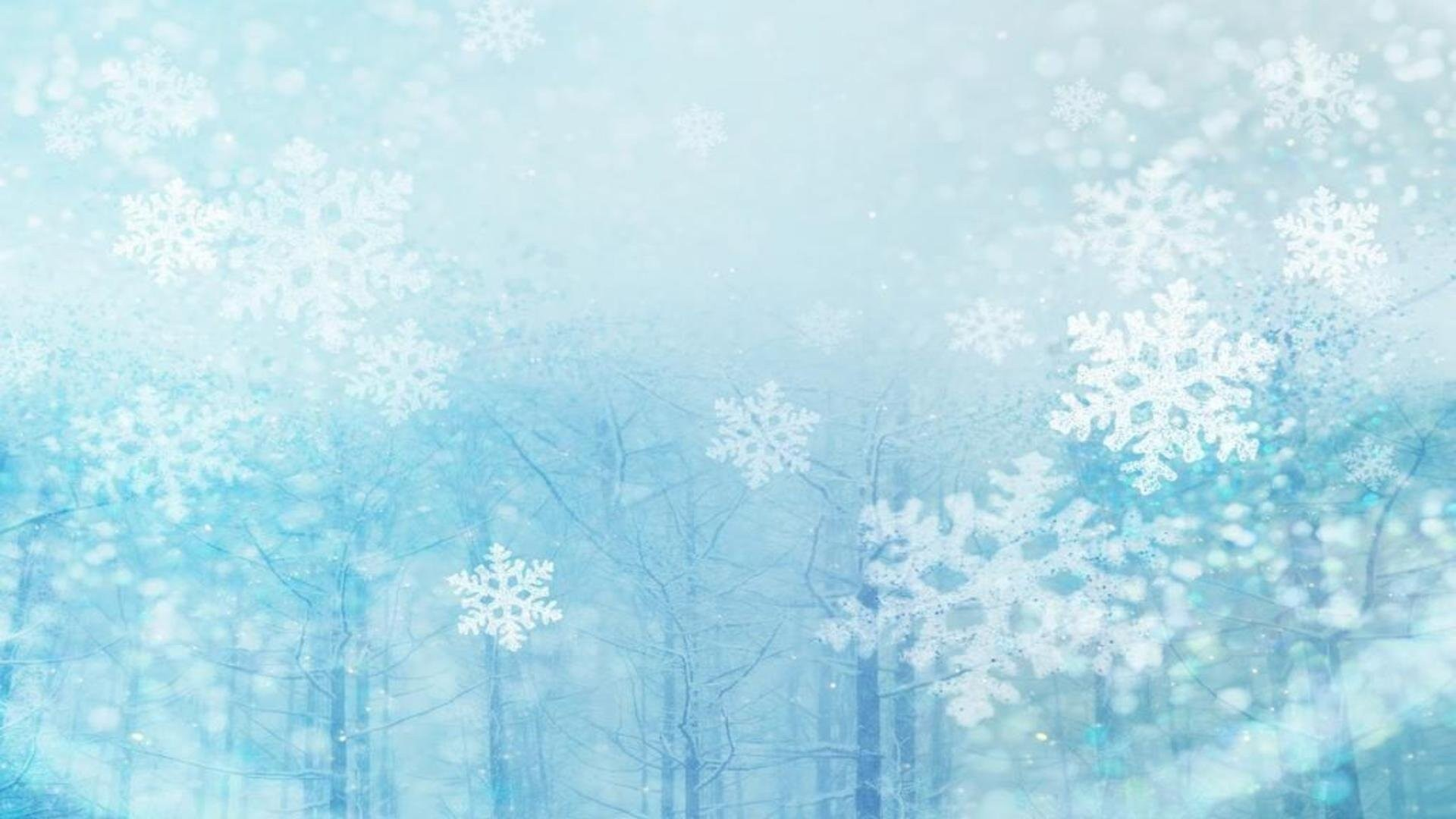 White Christmas Background Download Free Hd Wallpapers