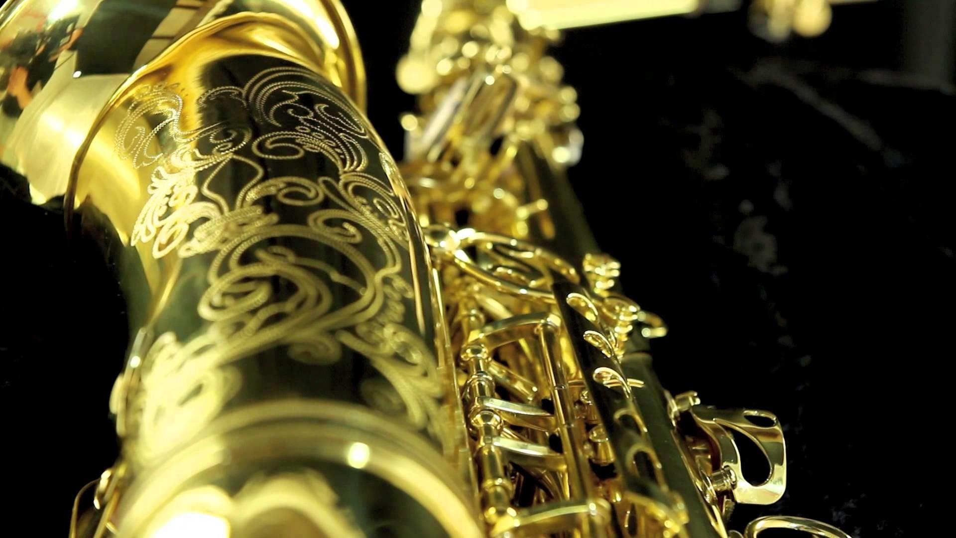 1920x1080 Alto Saxophone Wallpaper alto saxophone wallpaper eight 742 techpix Yamaha Alto Saxophone Wallpaper