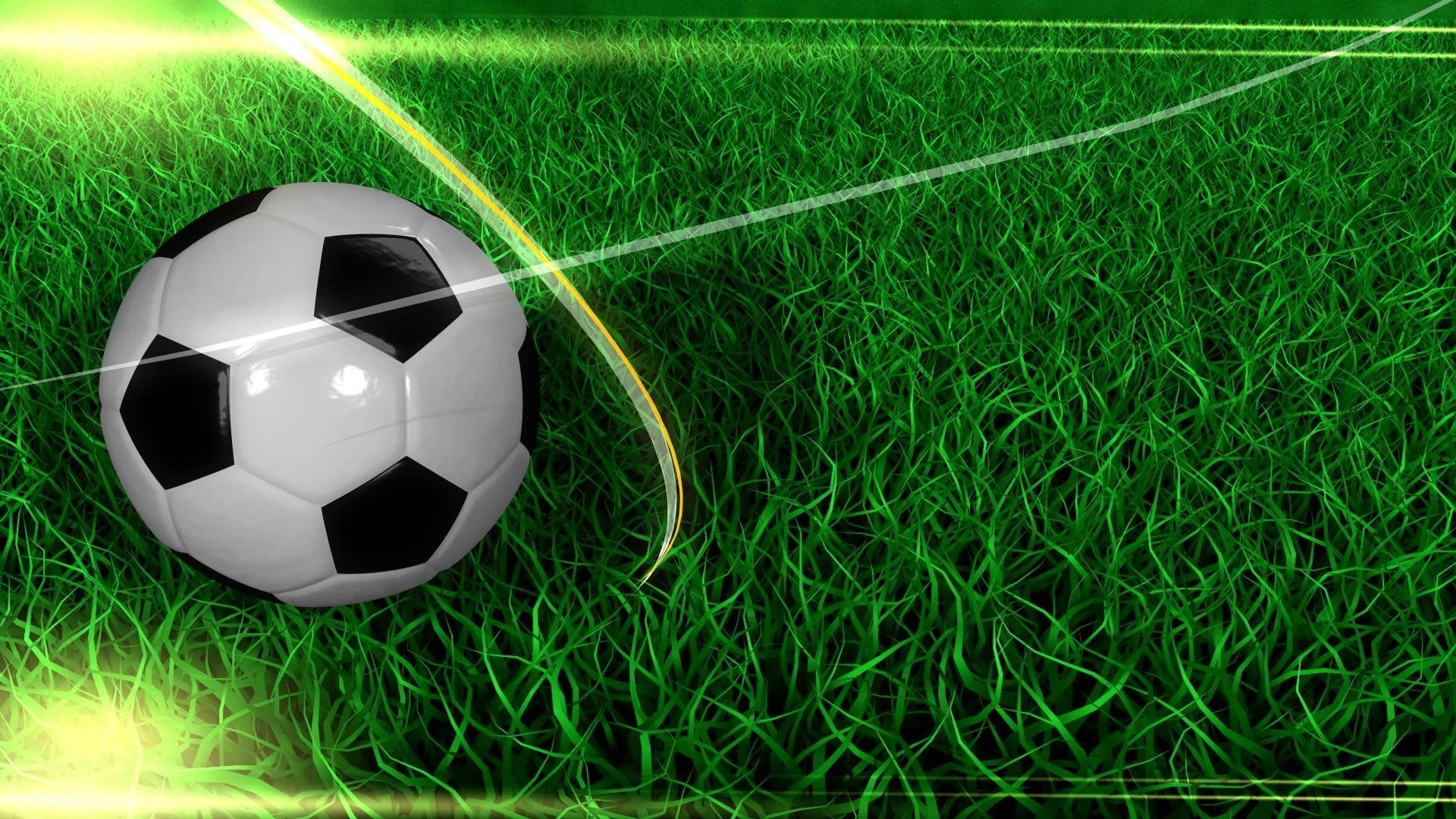Amazing Soccer Wallpaper For Android