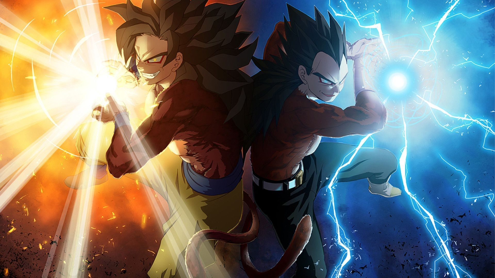 Dragon Ball Wallpaper Download Free Stunning Backgrounds For