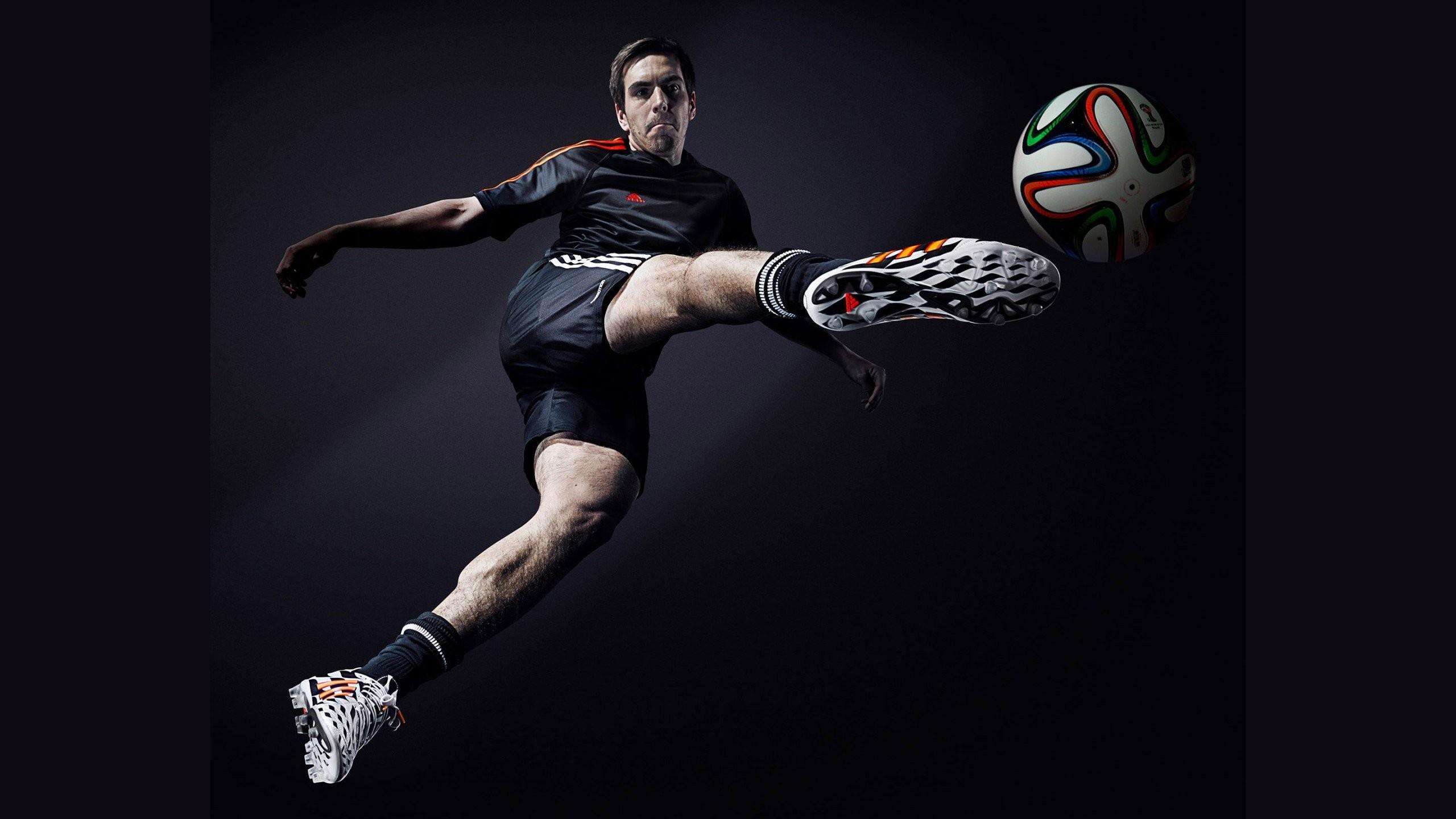 Adidas soccer wallpaper wallpapertag - Adidas football hd wallpapers ...