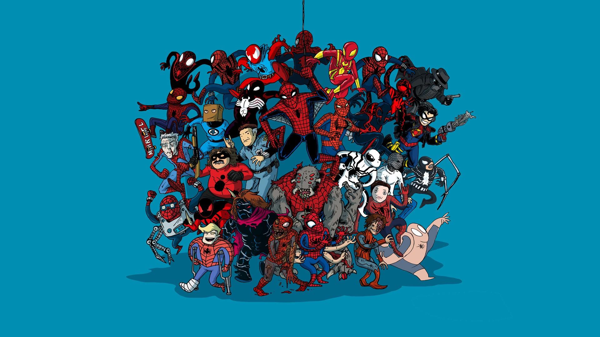 spider man wallpaper download free stunning full hd wallpapers