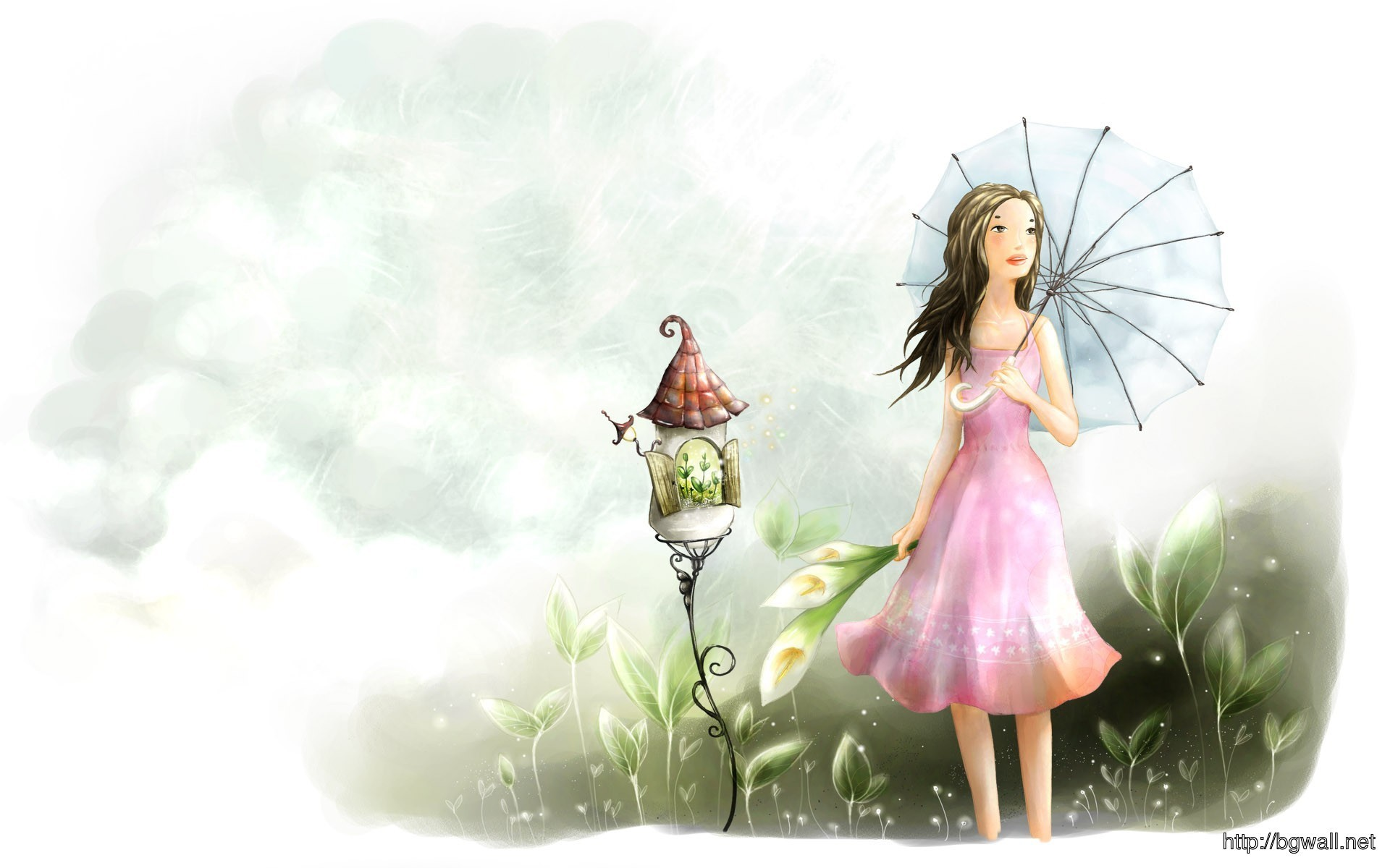 Cute backgrounds for laptops wallpapertag - Cute wallpapers for a laptop ...