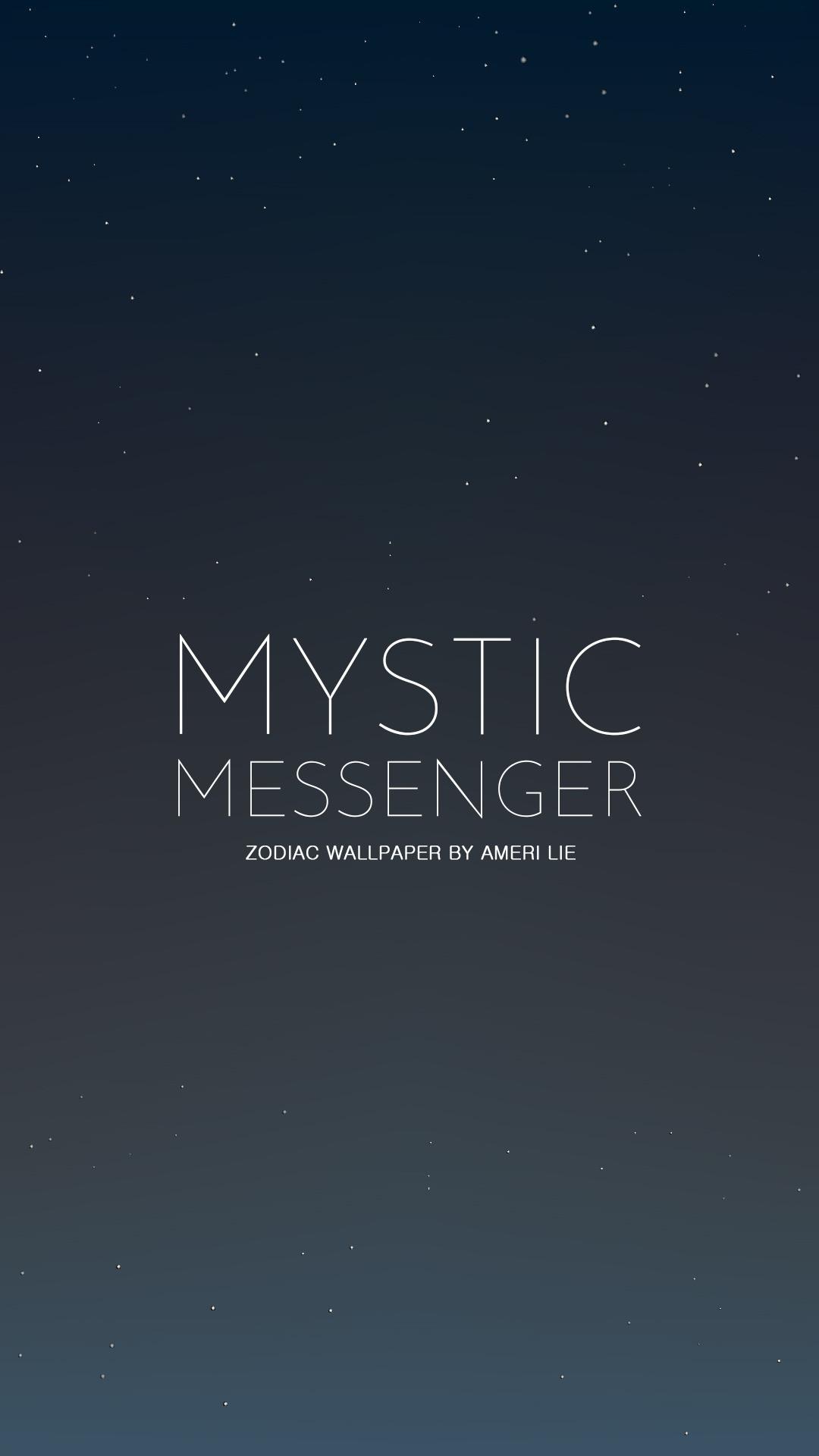 messenger background wallpaper 28 images mystic