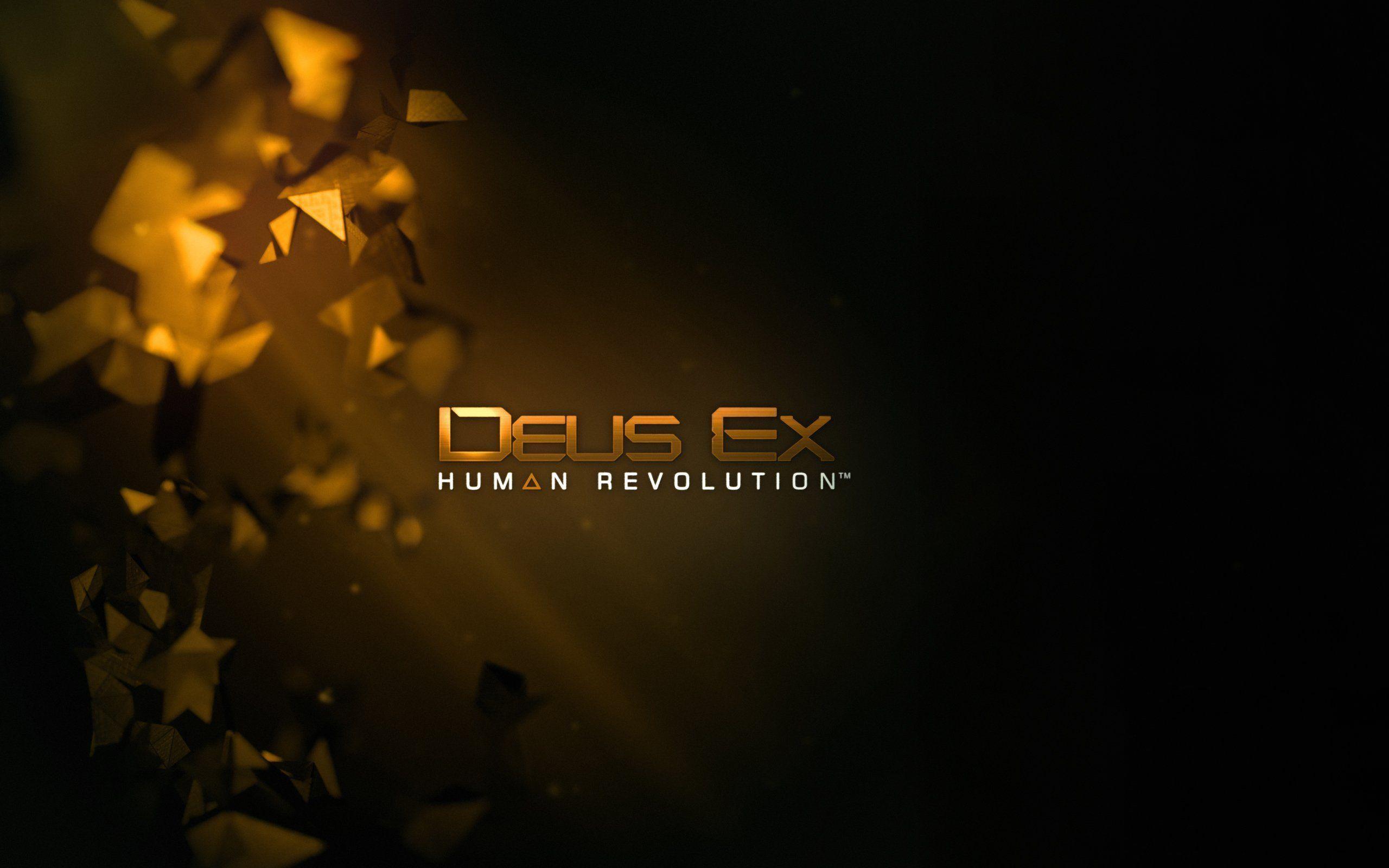 Deus ex wallpapers hd voltagebd Choice Image