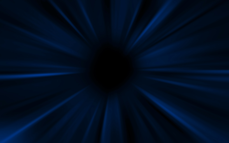 Cobalt Blue Abstract Wallpaper: Royal Blue Backgrounds ·①