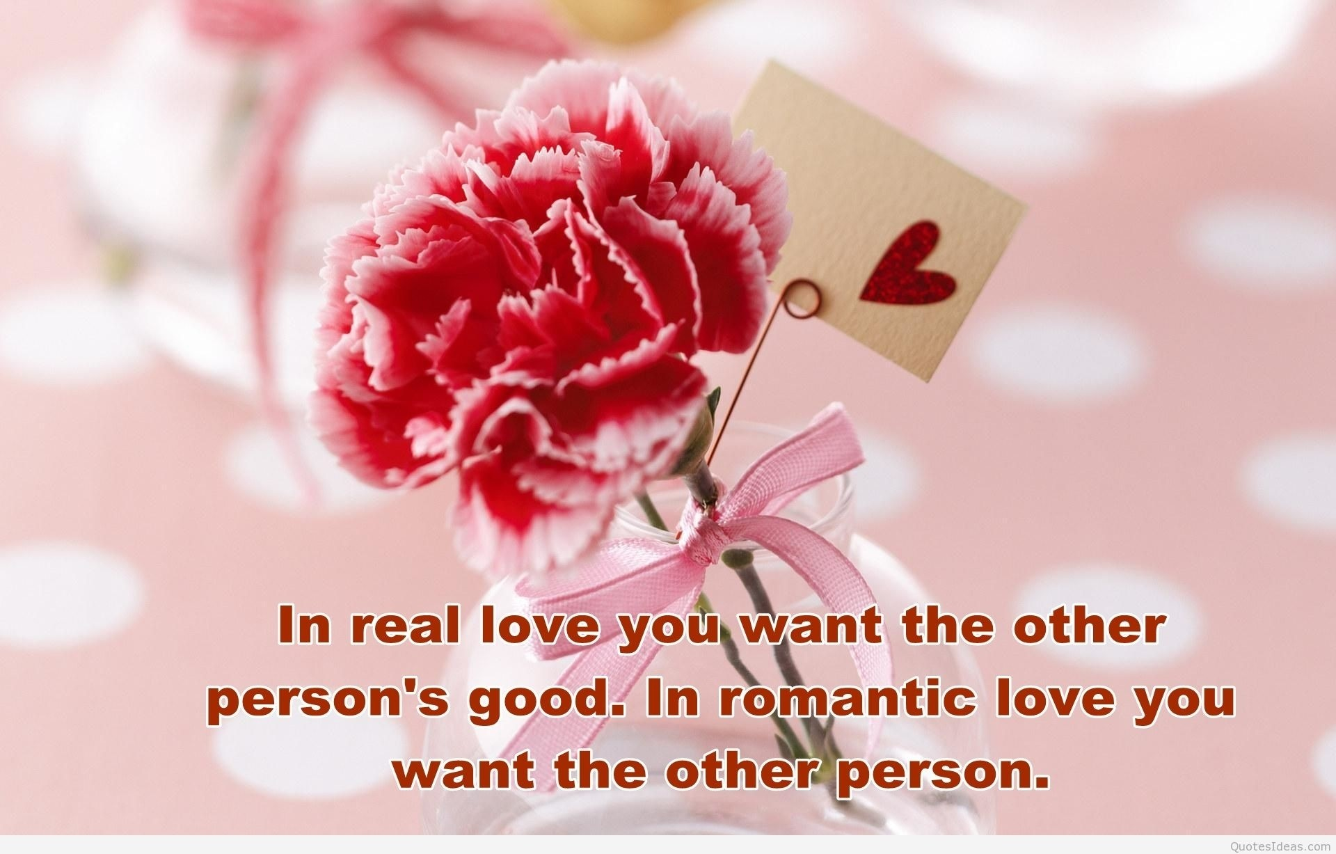 Romantic Quotes: Love Poems Wallpaper ·① WallpaperTag
