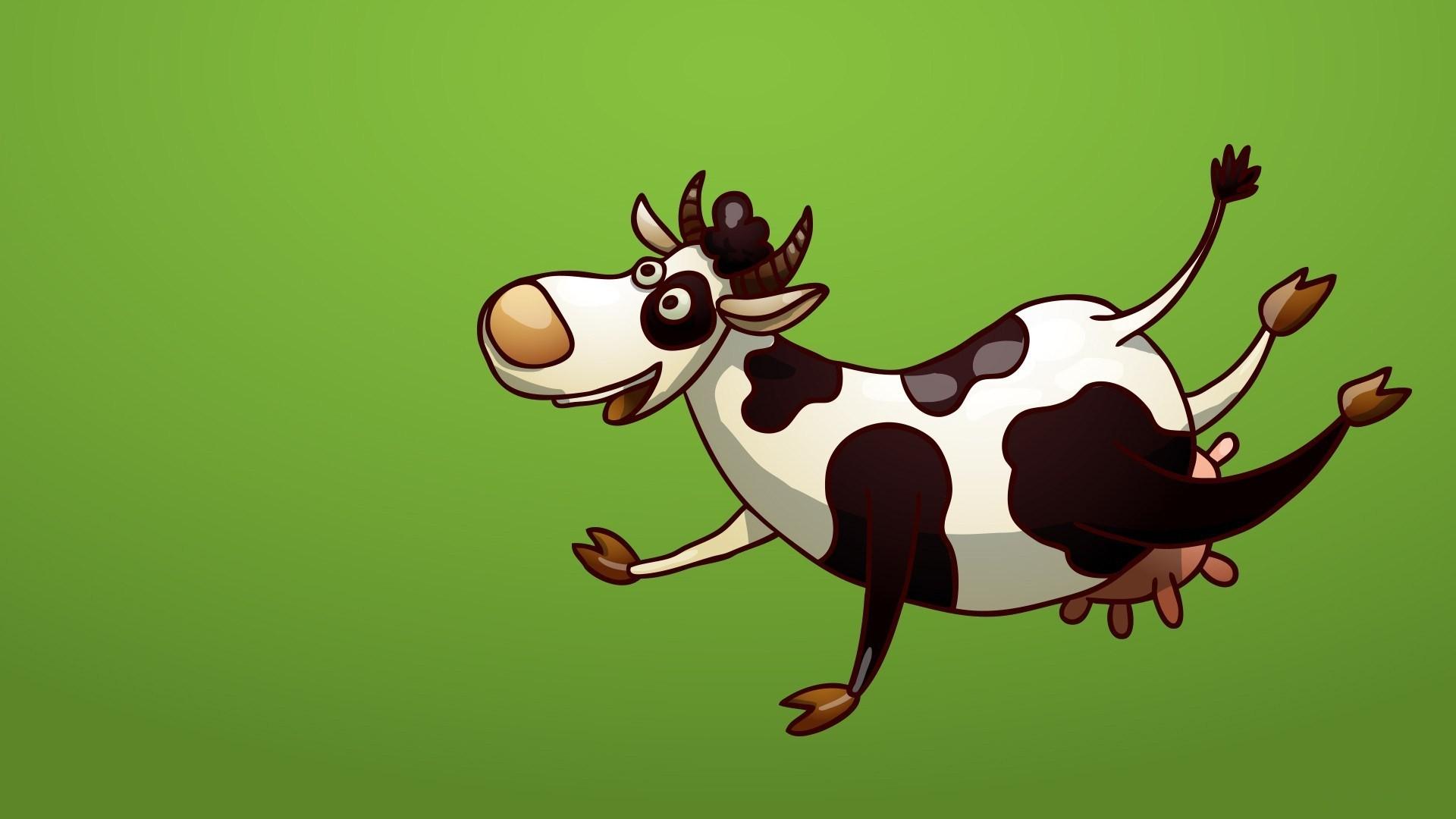 Нарисовать рисунок животного смешного, картинки новый