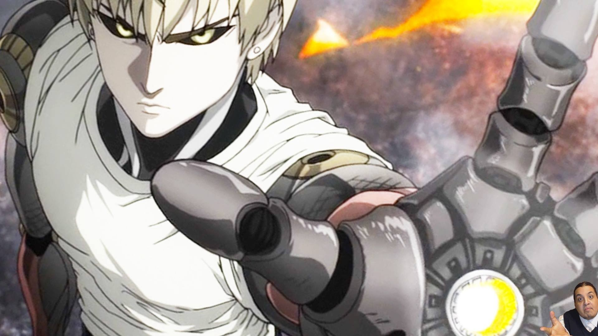 Good Wallpaper Android One Punch Man - 112374-vertical-one-punch-man-genos-wallpaper-1920x1080-for-android  Best Photo Reference_6389      .jpg