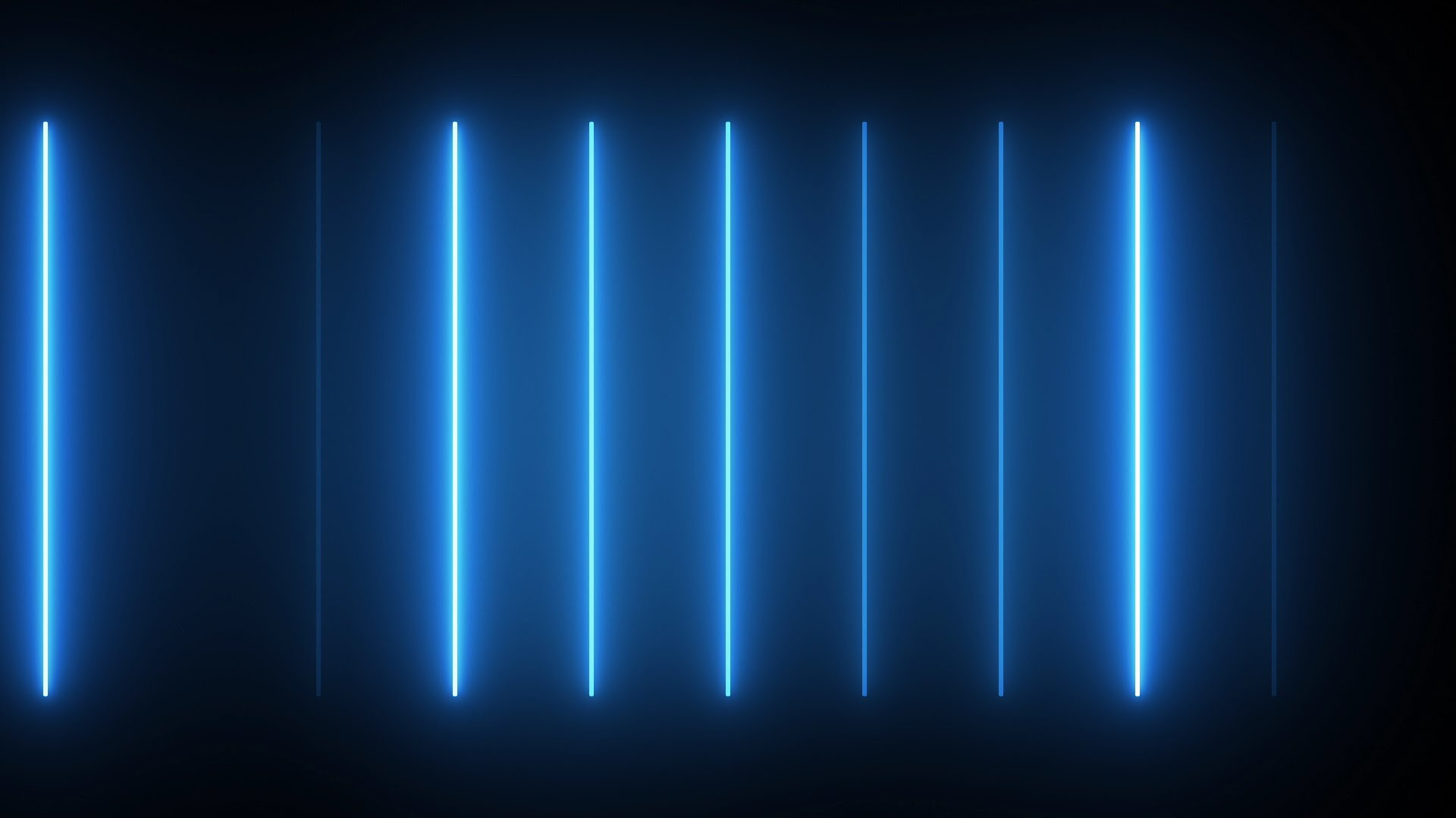 Neon Blue Backgrounds ·① WallpaperTag