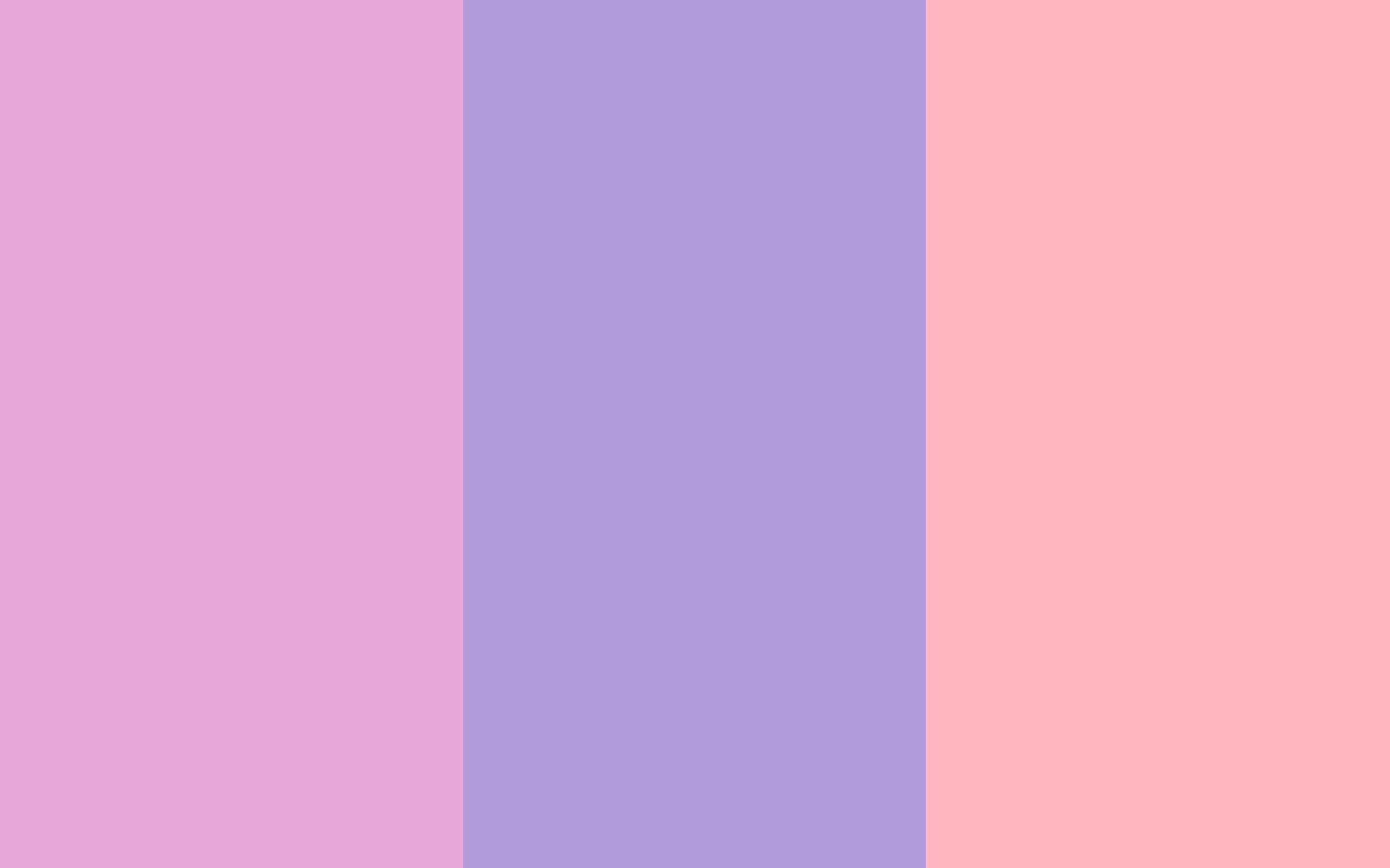light purple background 183�� download free beautiful