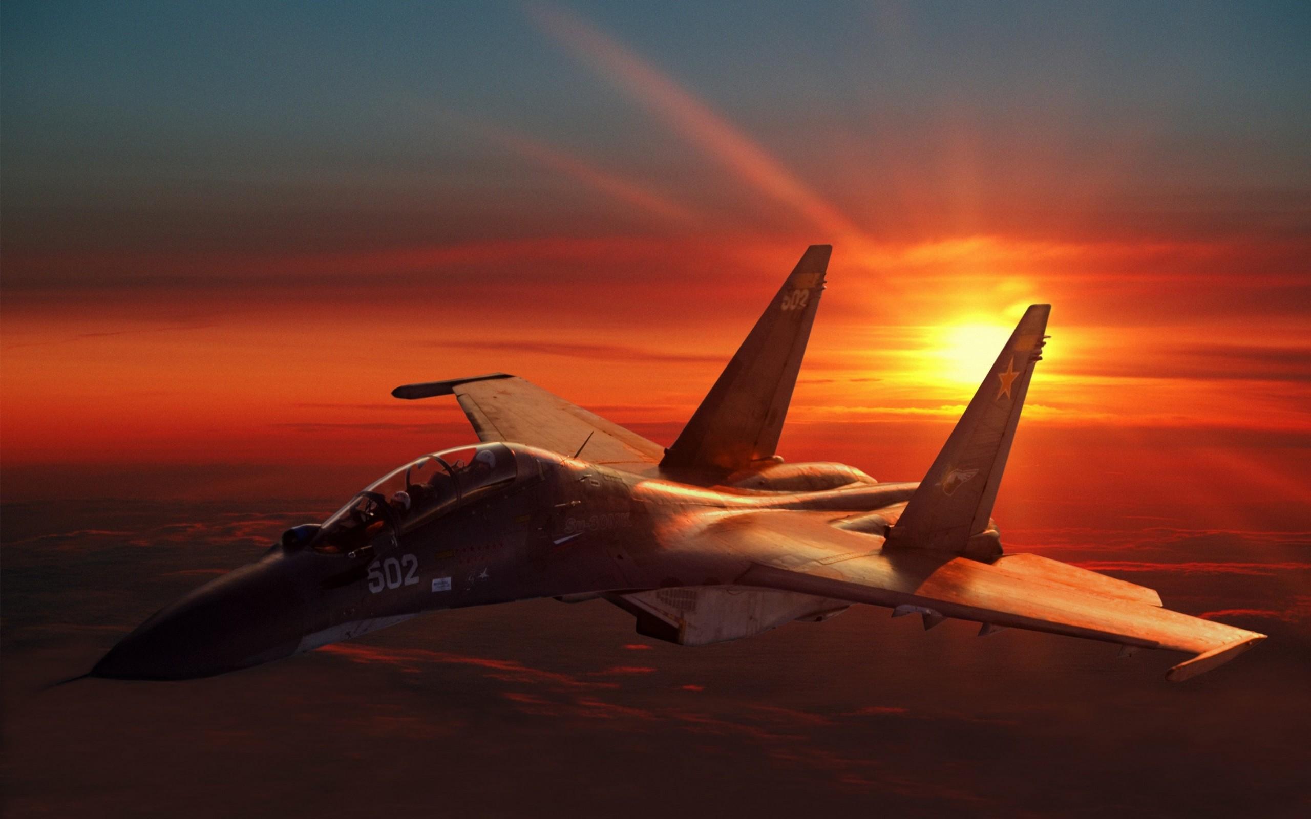 desktop fighter jet backgrounds wallpapers aviation 4k wallpapertag